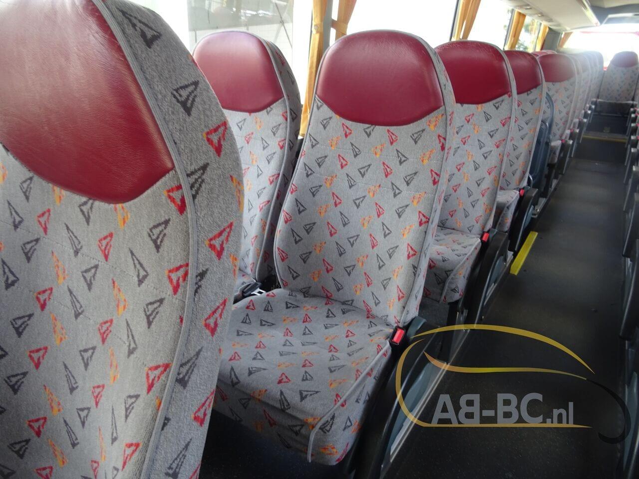 coach-busTEMSA-Safari-RD-DAF-Motor-53-Seats-Euro-5---1623932540470584169_big_93d5a4c8eed49e24a107ef83466e94e4--21061715155620919600