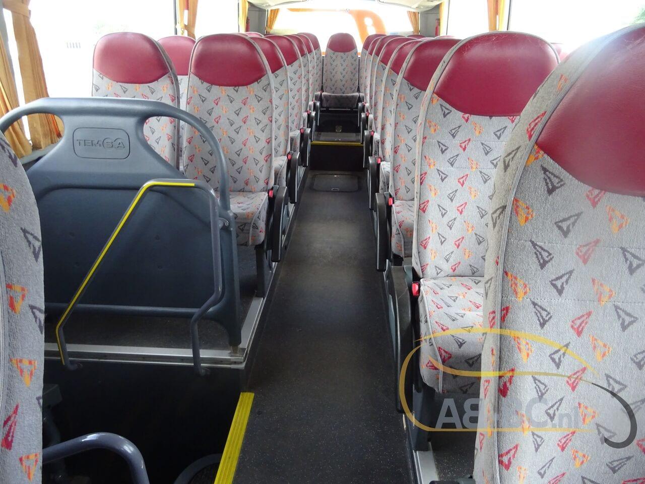 coach-busTEMSA-Safari-RD-DAF-Motor-53-Seats-Euro-5---1623932549209983464_big_4b4c66300286e5293b5af3ee2e7d6528--21061715155620919600
