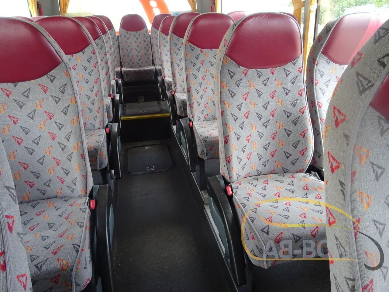 coach-busTEMSA-Safari-RD-DAF-Motor-53-Seats-Euro-5---1623932556969830025_big_f0d2e7f94f0f68475d319678427d1144--21061715155620919600