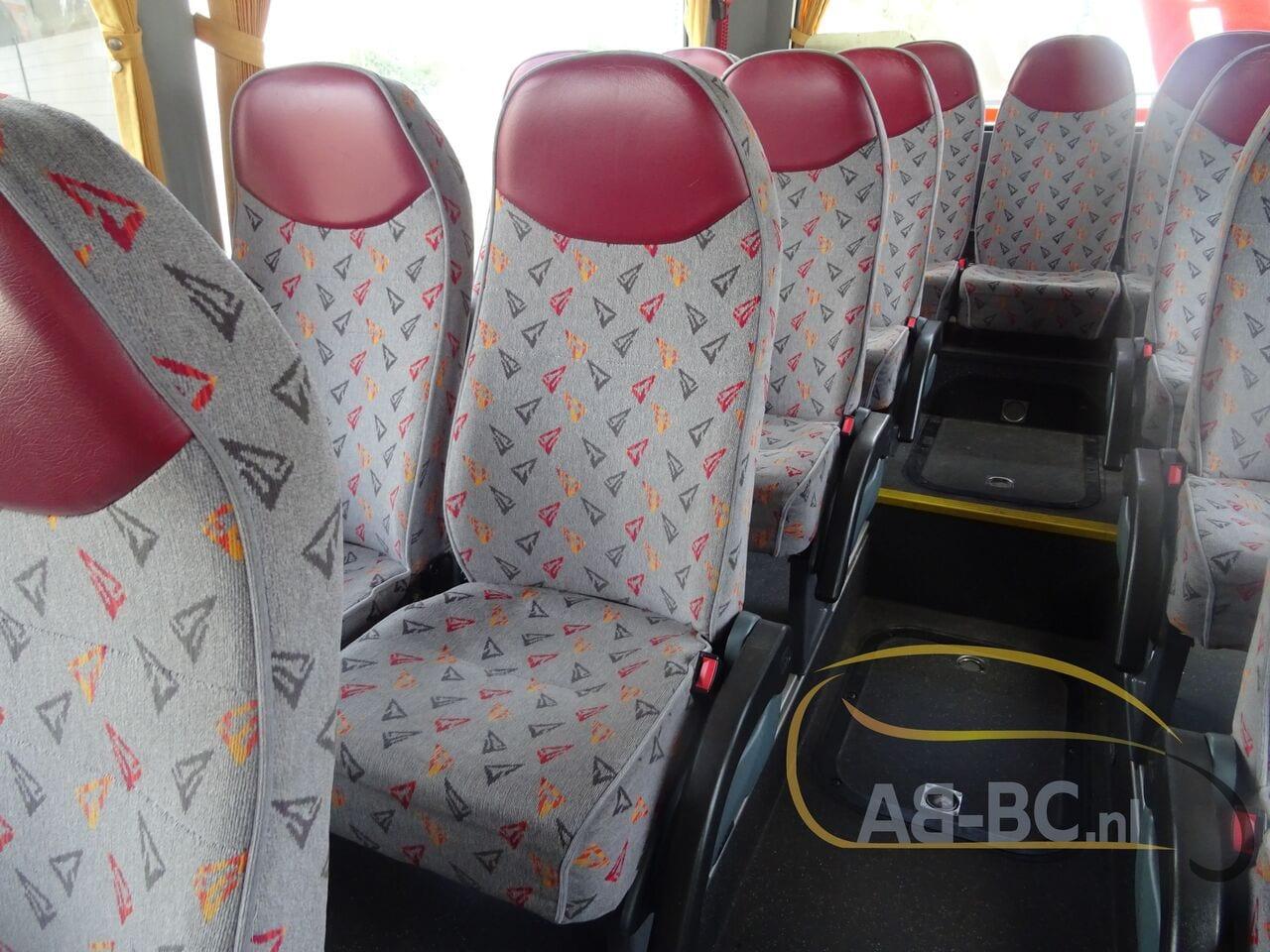 coach-busTEMSA-Safari-RD-DAF-Motor-53-Seats-Euro-5---1623932565161154363_big_783397da1e51a5aecb2bd4ef521ca226--21061715155620919600