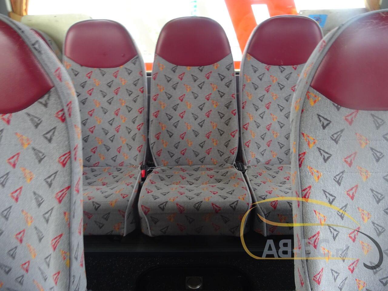 coach-busTEMSA-Safari-RD-DAF-Motor-53-Seats-Euro-5---1623932572922188380_big_4713bf9e2936ae98a5df9635577c33cb--21061715155620919600