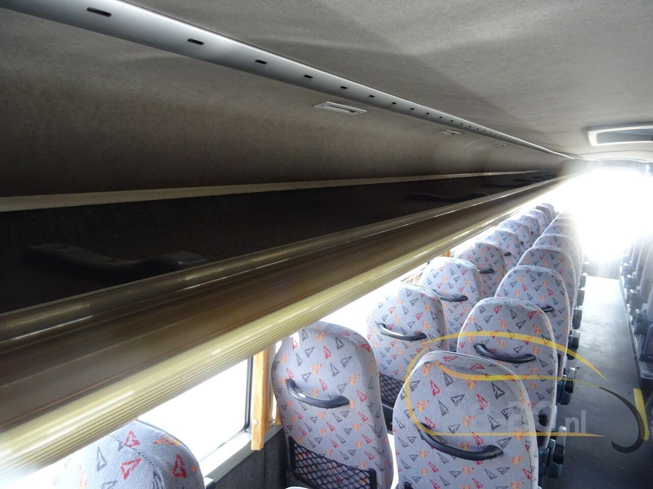 coach-busTEMSA-Safari-RD-DAF-Motor-53-Seats-Euro-5---1623932589384004099_big_d1cacebad79b4f4608e59adcdff87bf0--21061715155620919600