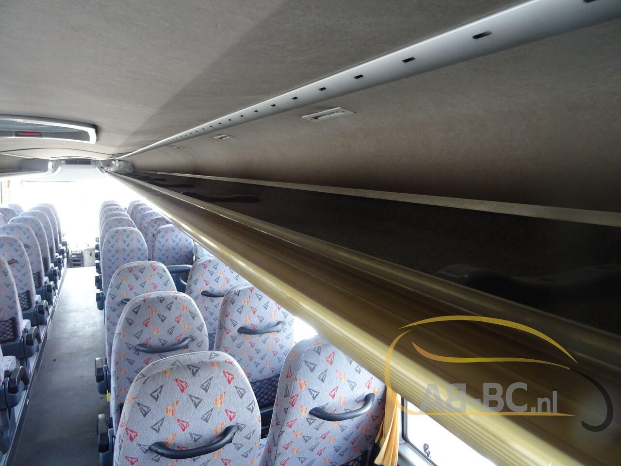coach-busTEMSA-Safari-RD-DAF-Motor-53-Seats-Euro-5---1623932597691642624_big_b5734af075d939c101fcc6c6028e82e7--21061715155620919600