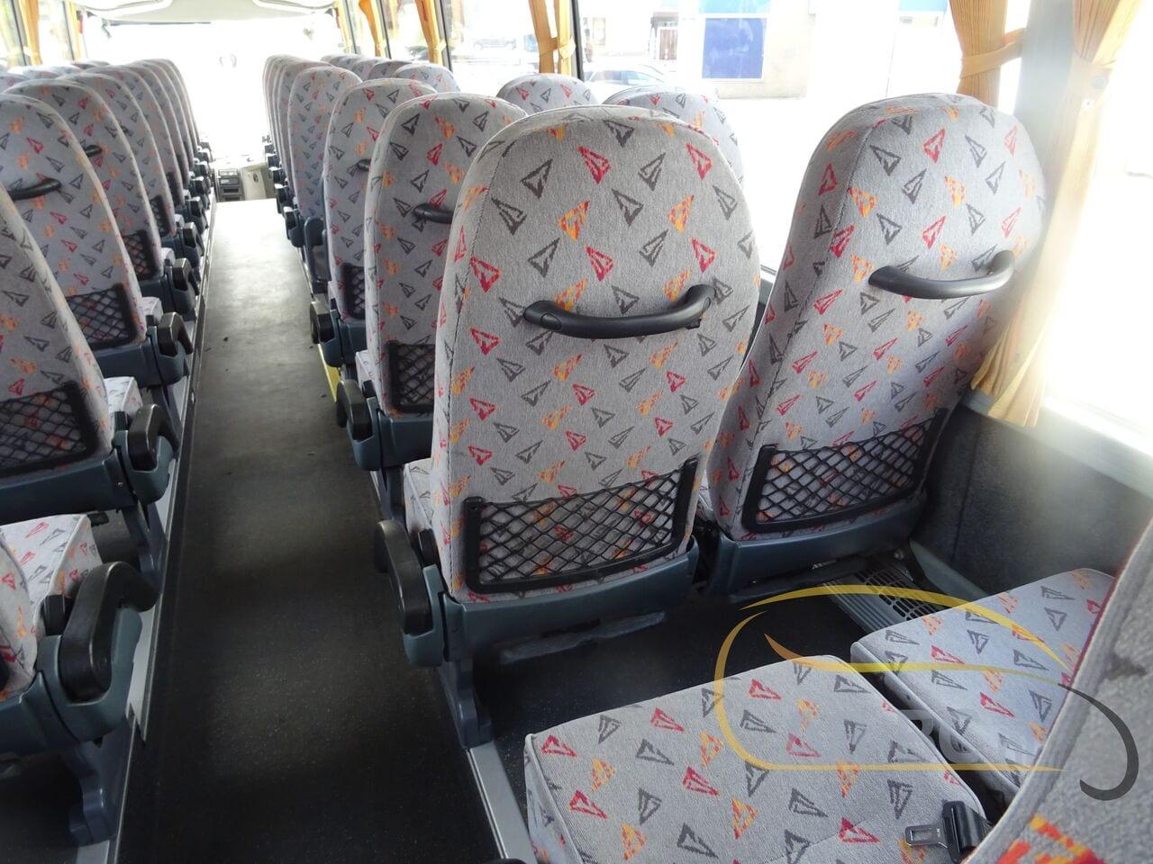 coach-busTEMSA-Safari-RD-DAF-Motor-53-Seats-Euro-5---1623932606970177014_big_e52fadcac07e03f9ba2c936aabe73d24--21061715155620919600