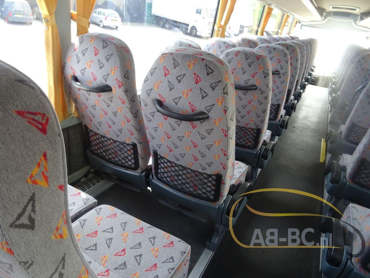 coach-busTEMSA-Safari-RD-DAF-Motor-53-Seats-Euro-5---1623932616130678068_big_764c88342374420e6c288ec3c91a79fd--21061715155620919600