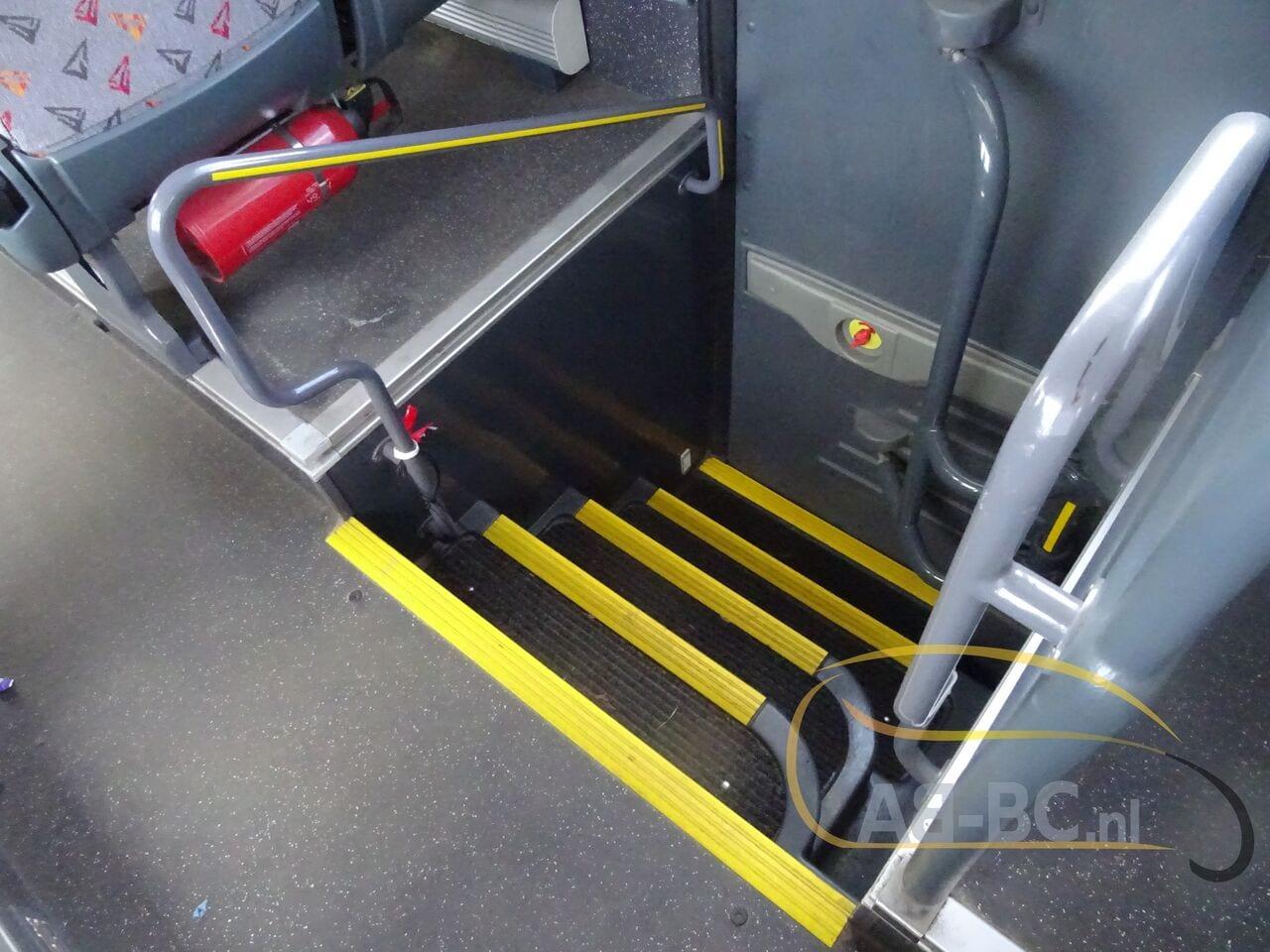 coach-busTEMSA-Safari-RD-DAF-Motor-53-Seats-Euro-5---1623932624581903122_big_aff89ef2b69230a7a87be85b929d161e--21061715155620919600