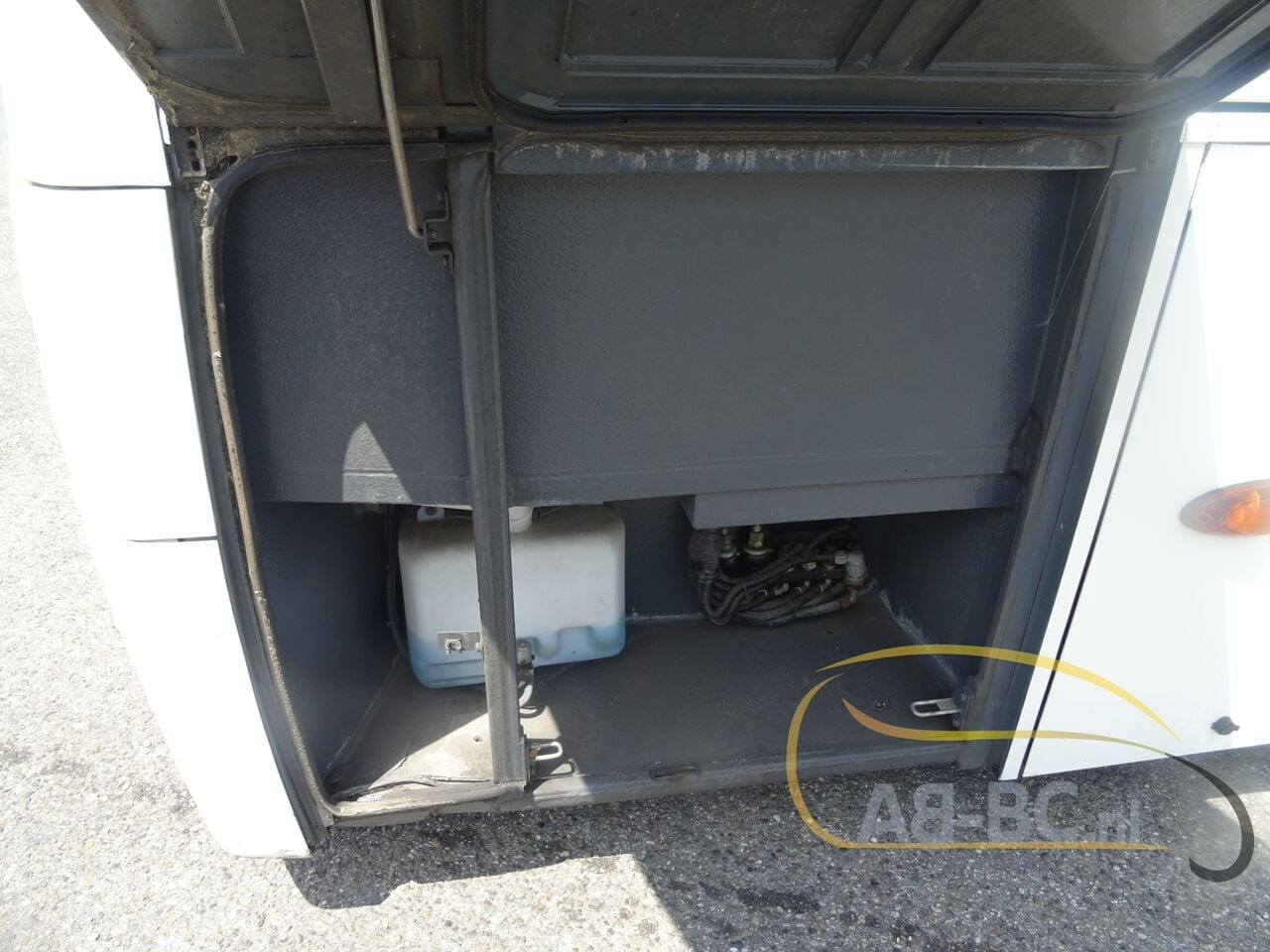 coach-busTEMSA-Safari-RD-DAF-Motor-53-Seats-Euro-5---1623932639401623697_big_207fe8bf0e350714498b470744c0922f--21061715155620919600
