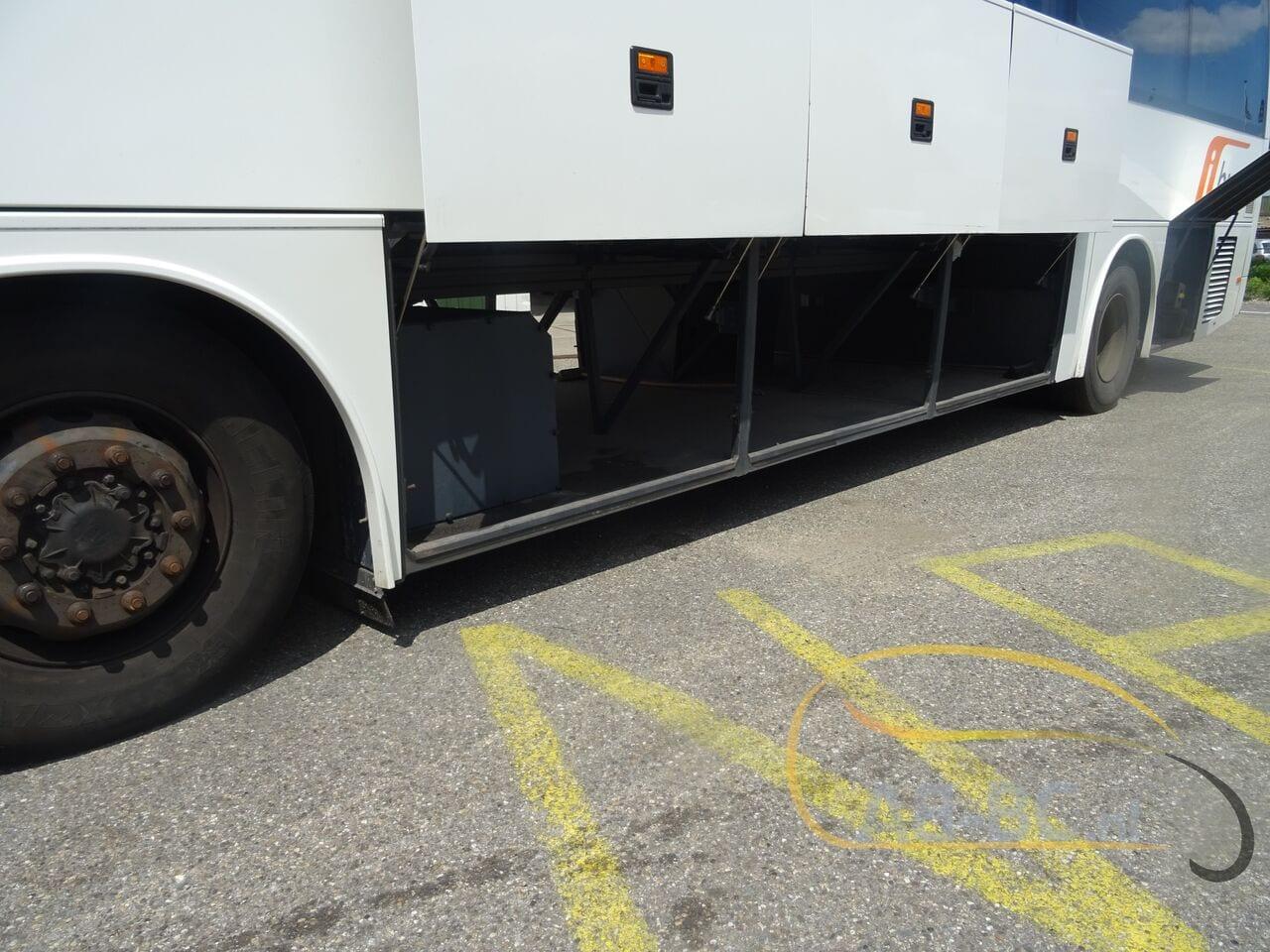 coach-busTEMSA-Safari-RD-DAF-Motor-53-Seats-Euro-5---1623932648484523308_big_3021c48632d3ffb27c1d07b616badc22--21061715155620919600