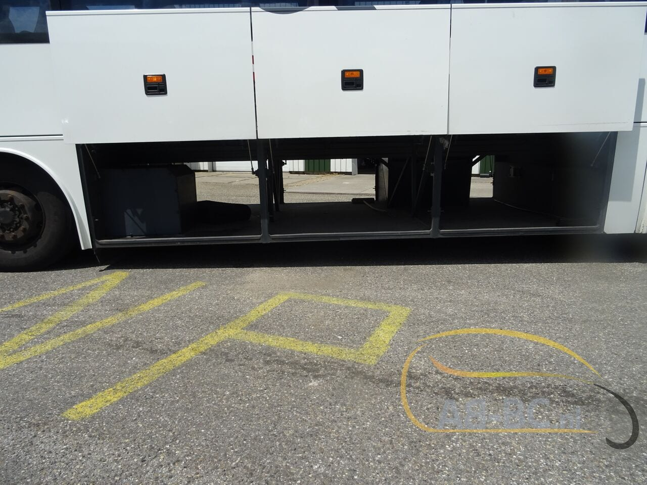 coach-busTEMSA-Safari-RD-DAF-Motor-53-Seats-Euro-5---1623932657454594038_big_fed57ad4b7751e35495c542b8983a575--21061715155620919600