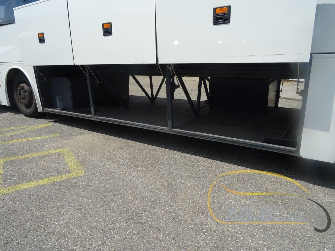 coach-busTEMSA-Safari-RD-DAF-Motor-53-Seats-Euro-5---1623932666577692375_big_2c5bb48972bba14c3ae86fb7cca65bce--21061715155620919600