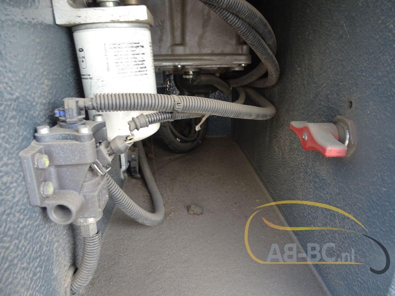 coach-busTEMSA-Safari-RD-DAF-Motor-53-Seats-Euro-5---1623932721848370552_big_41ef0d8fdb1aa0c7e125f72cabf5b1df--21061715155620919600