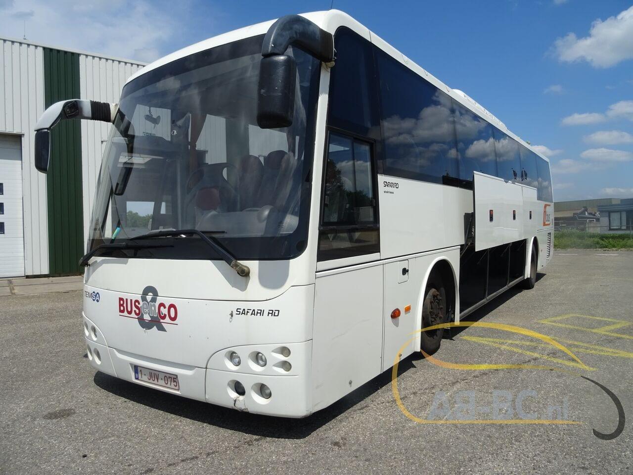 coach-busTEMSA-Safari-RD-DAF-Motor-53-Seats-Euro-5---1623932737803846265_big_5af683ab88dc31719d3c2f45c577ff57--21061715155620919600