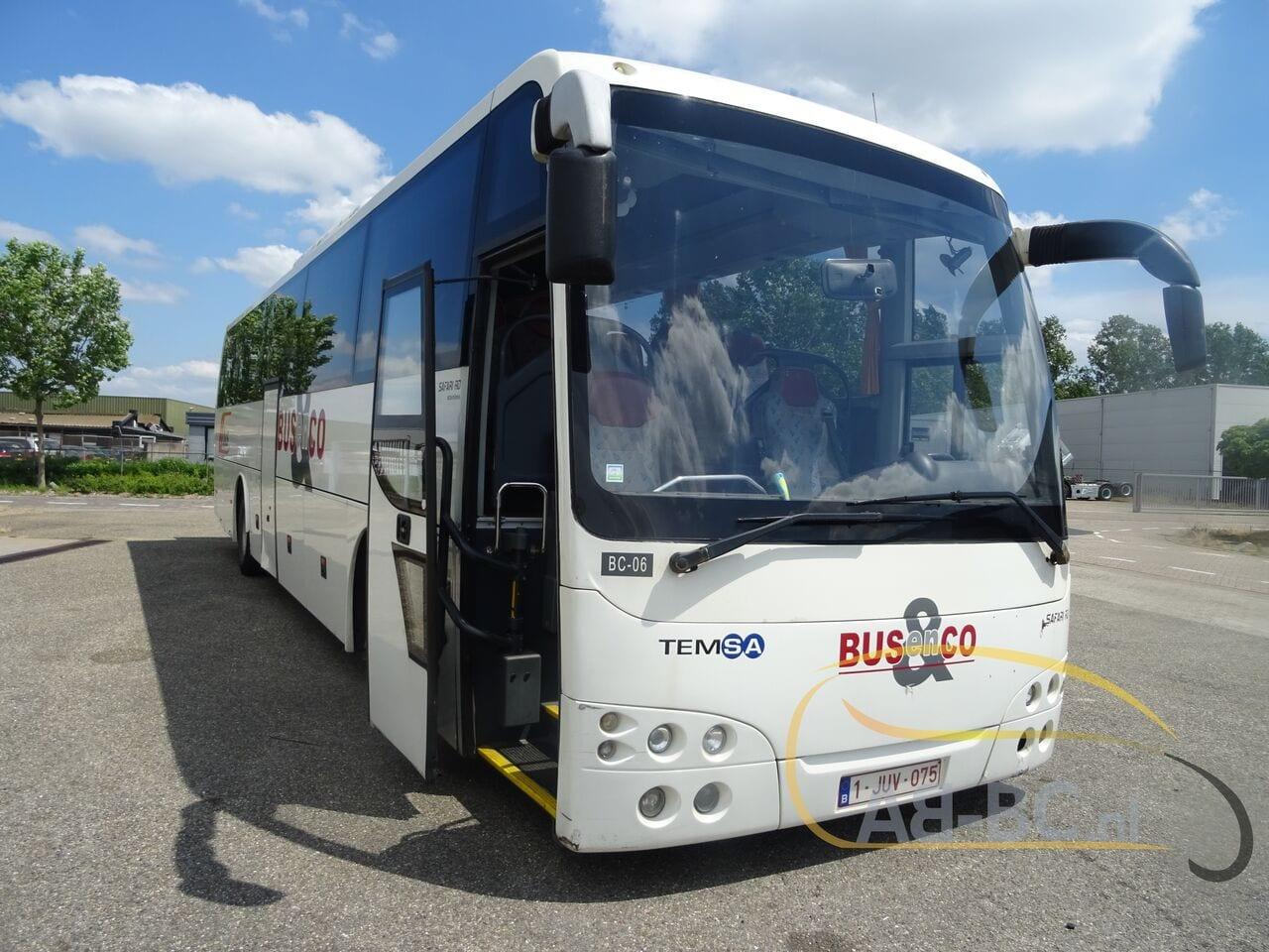 coach-busTEMSA-Safari-RD-DAF-Motor-53-Seats-Euro-5---1623932761339746966_big_3bc228280f21a6bea9599c2cece12847--21061715155620919600