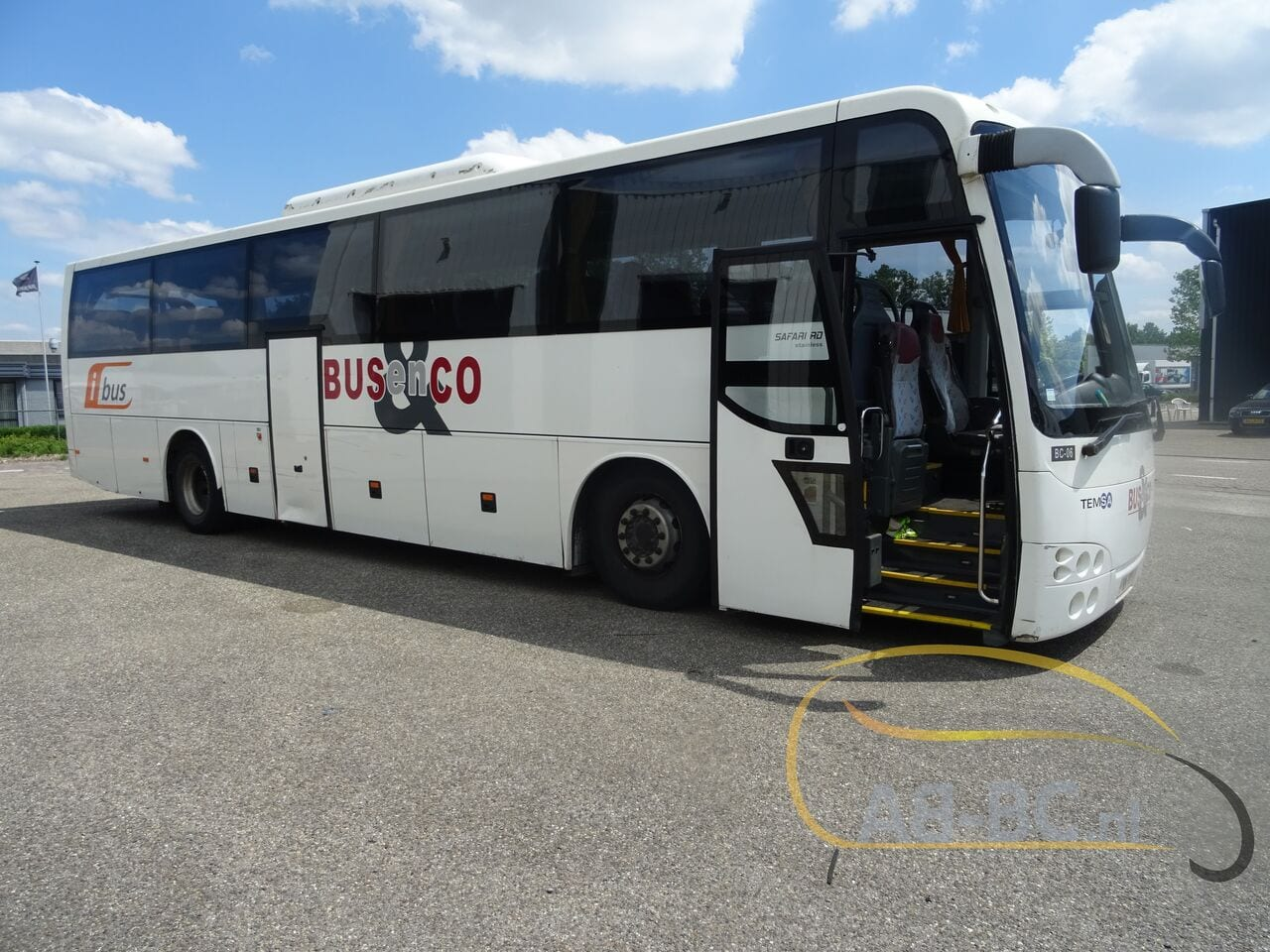 coach-busTEMSA-Safari-RD-DAF-Motor-53-Seats-Euro-5---1623932771360606498_big_0ef021a04d4452600a9665cafaa47408--21061715155620919600