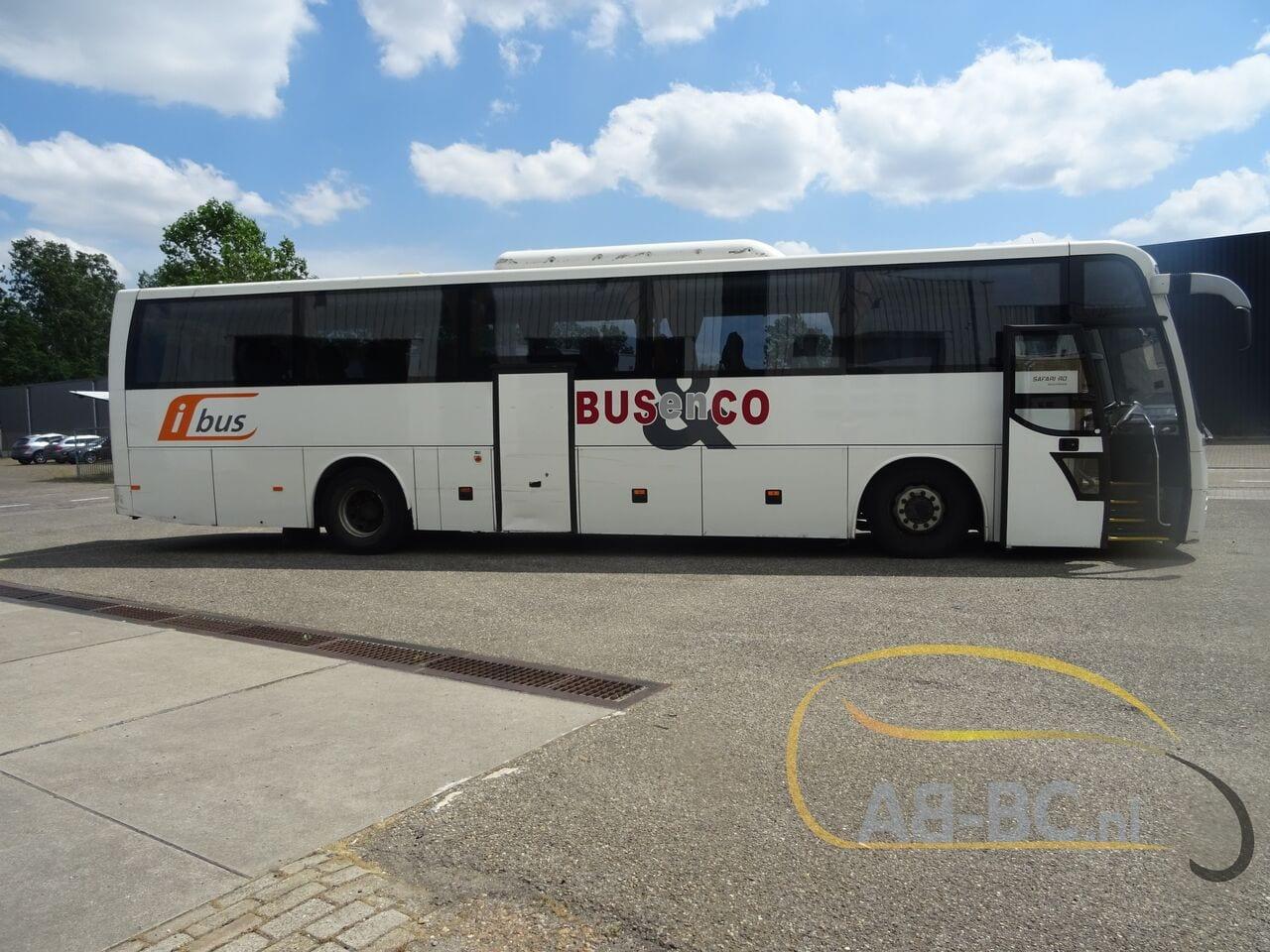 coach-busTEMSA-Safari-RD-DAF-Motor-53-Seats-Euro-5---1623932780536776604_big_52952a3859fee3d03352084c7202940f--21061715155620919600