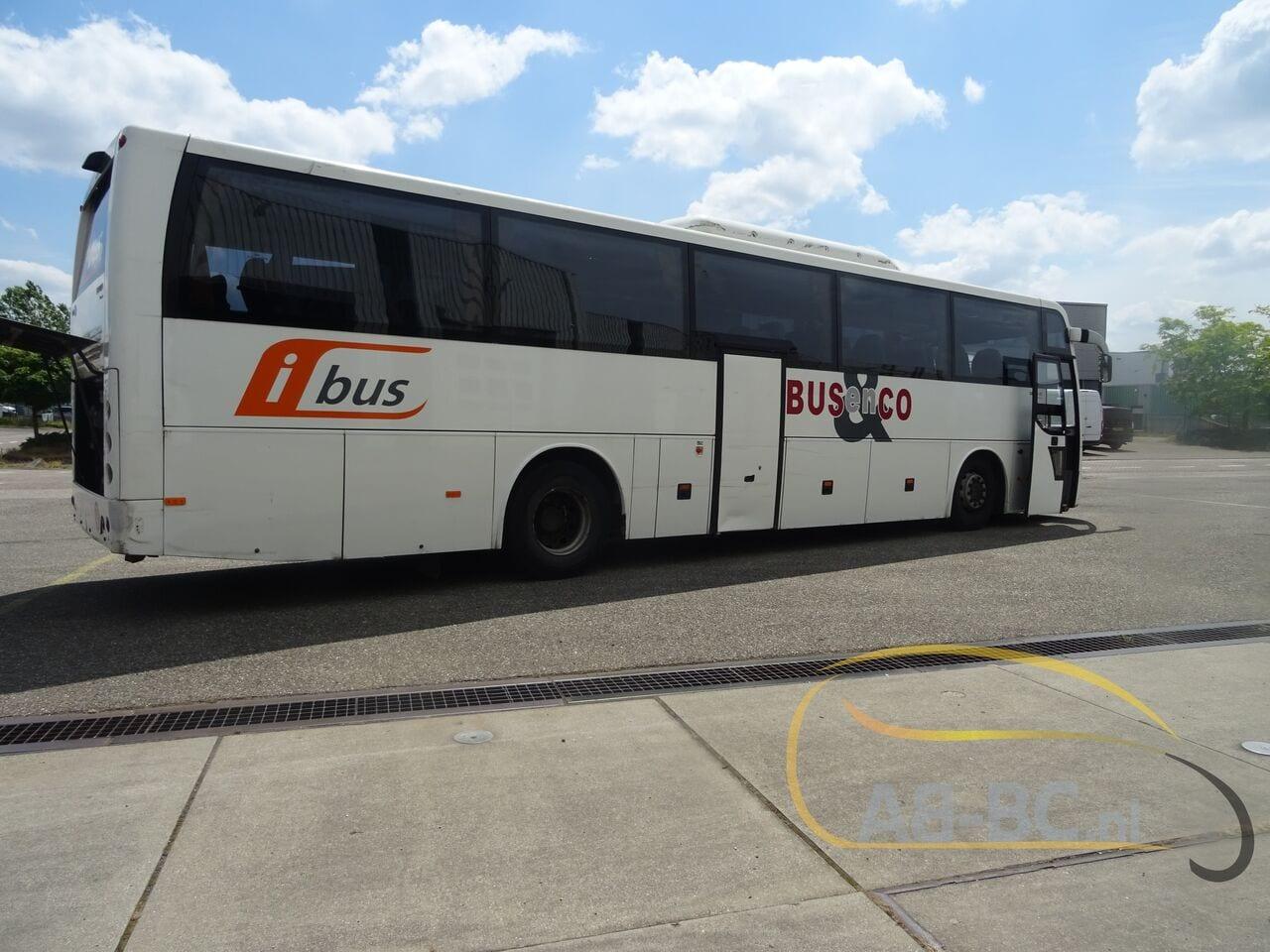 coach-busTEMSA-Safari-RD-DAF-Motor-53-Seats-Euro-5---1623932789838282352_big_9f18ba54360a5f866ba690ef581a0b9a--21061715155620919600