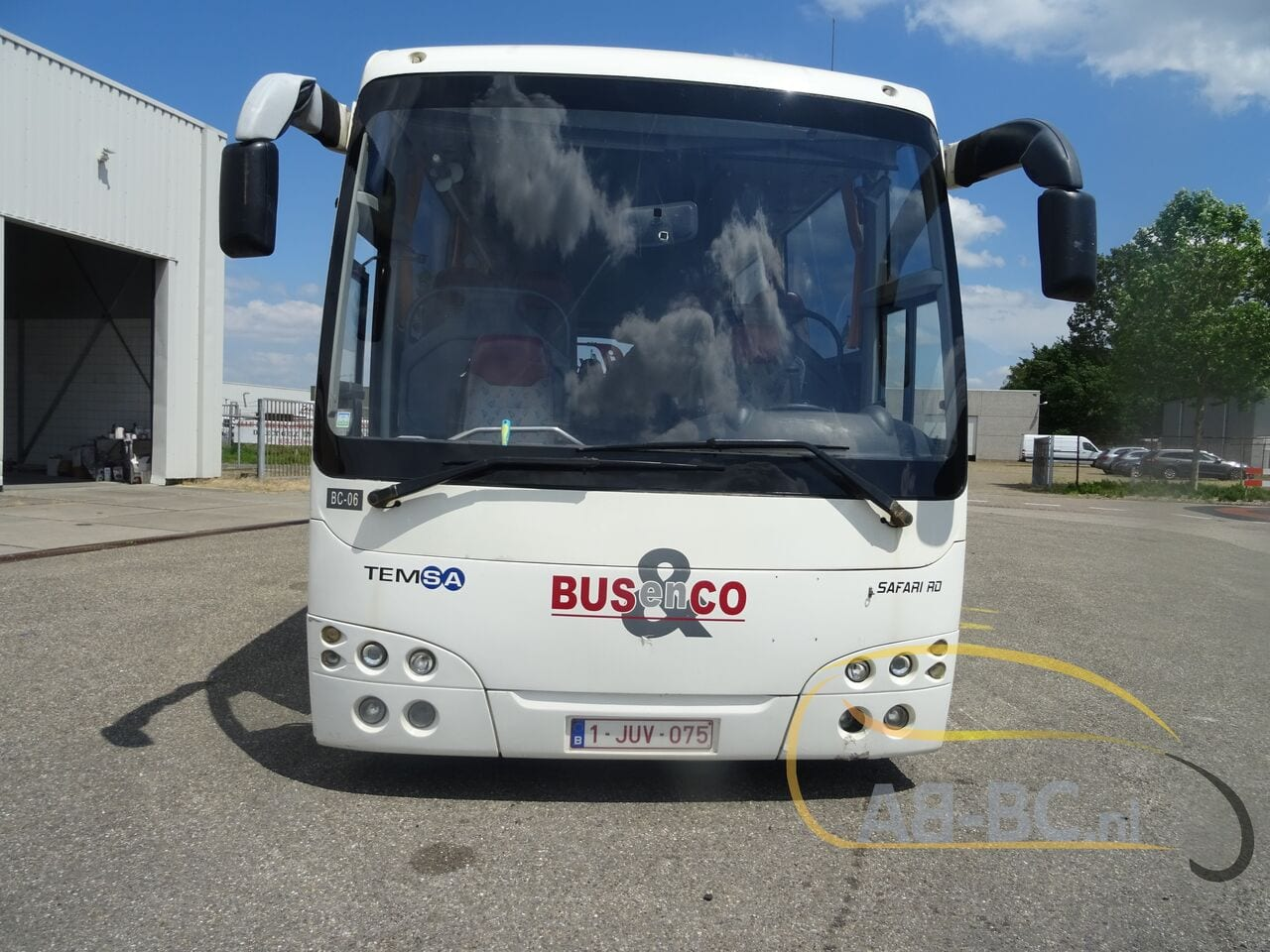 coach-busTEMSA-Safari-RD-DAF-Motor-53-Seats-Euro-5---1623932797553098238_big_e1090e9bf57146c5a4da1359bc1a6d1f--21061715155620919600
