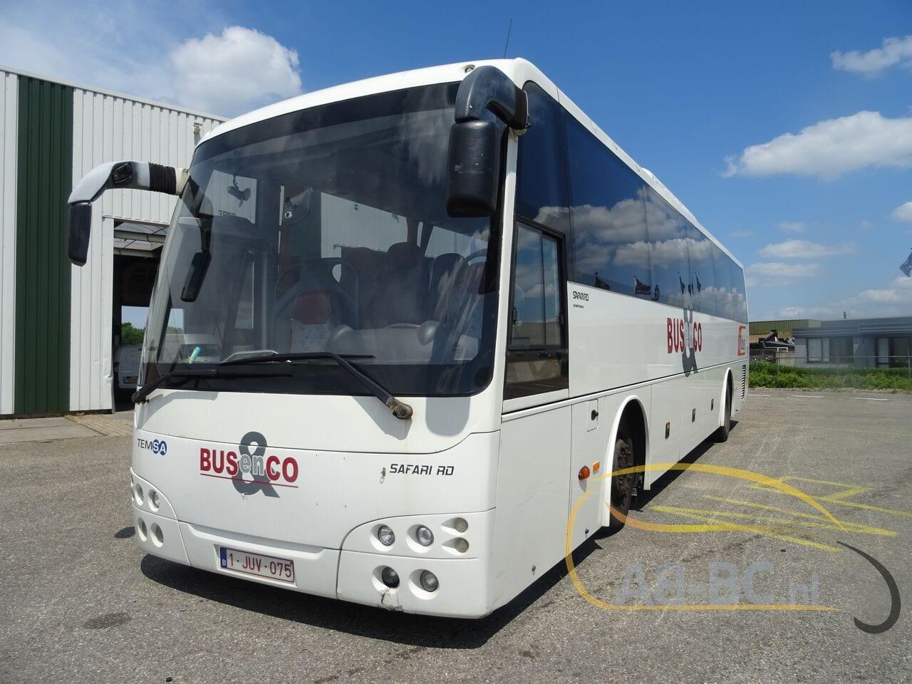 coach-busTEMSA-Safari-RD-DAF-Motor-53-Seats-Euro-5---1623932805740737249_big_47215eaa6a7172b9329bd77bc4127ebe--21061715155620919600