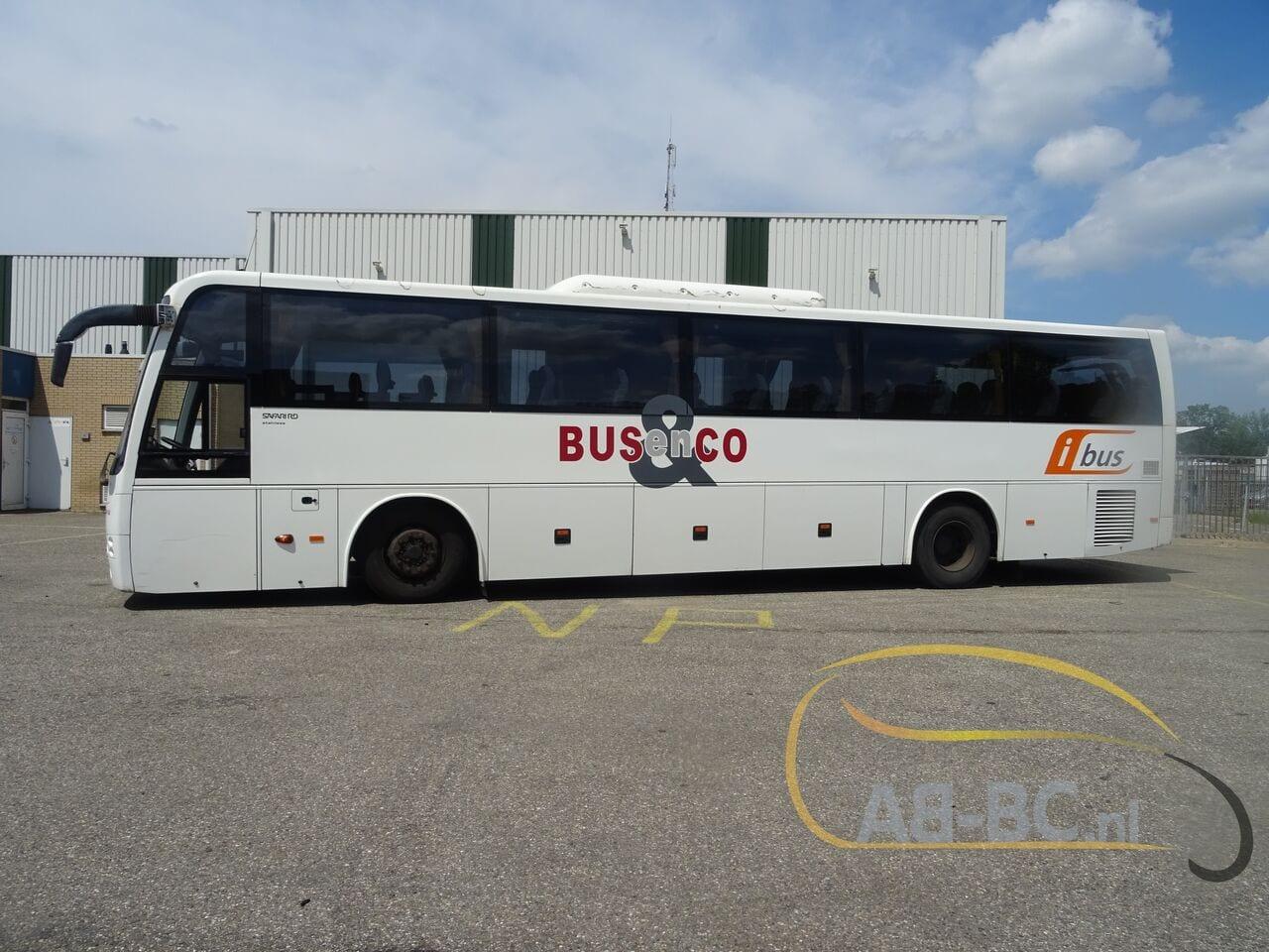 coach-busTEMSA-Safari-RD-DAF-Motor-53-Seats-Euro-5---1623932824115568608_big_478bfe3caedd04d5142d9dca9b3815a0--21061715155620919600