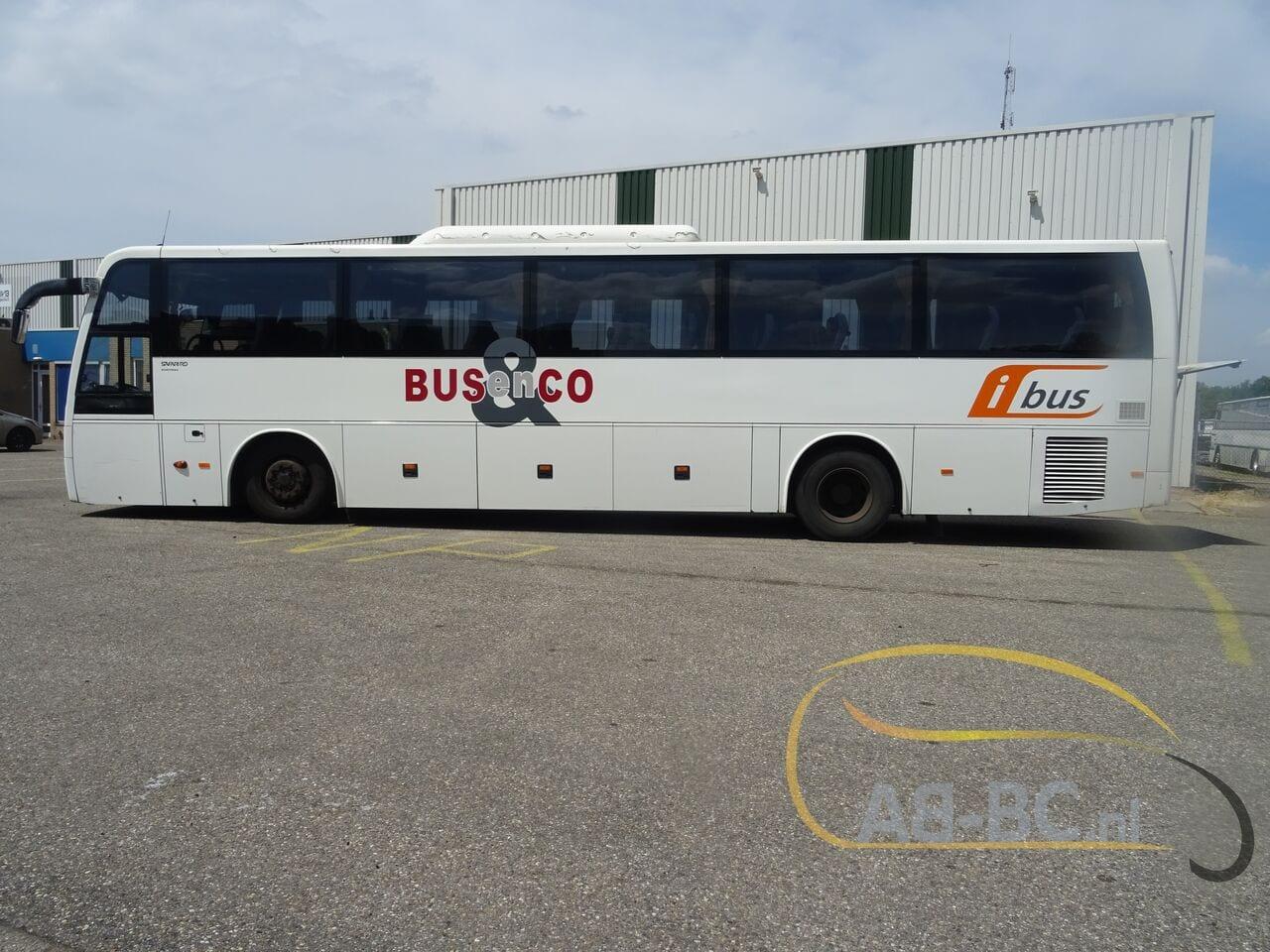 coach-busTEMSA-Safari-RD-DAF-Motor-53-Seats-Euro-5---1623932833972225833_big_84a993d90bcd20dd2524ff748cbe3309--21061715155620919600