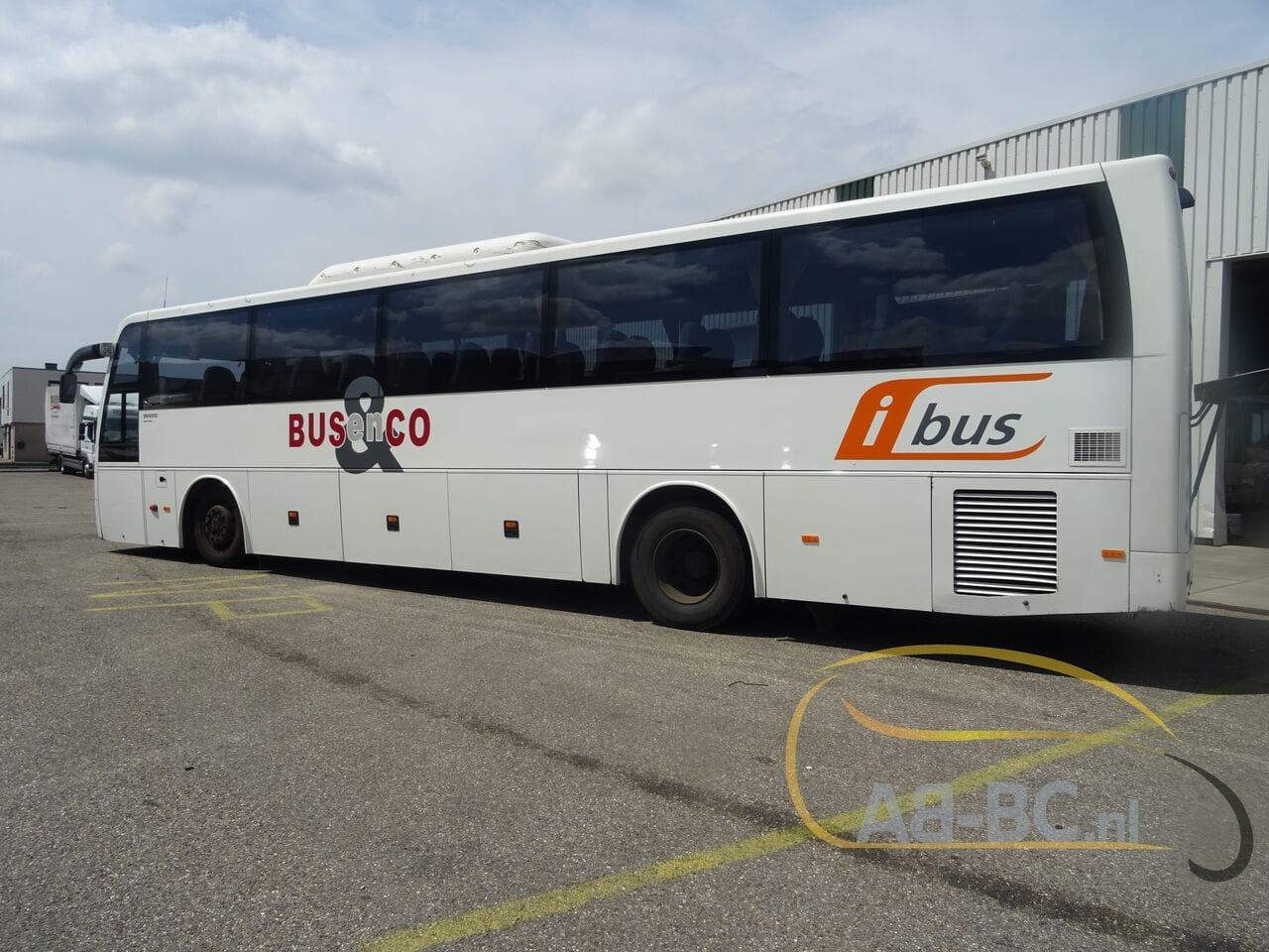 coach-busTEMSA-Safari-RD-DAF-Motor-53-Seats-Euro-5---1623932843480400364_big_95eb65a7ace1e6965d51dc1cb41d86cf--21061715155620919600