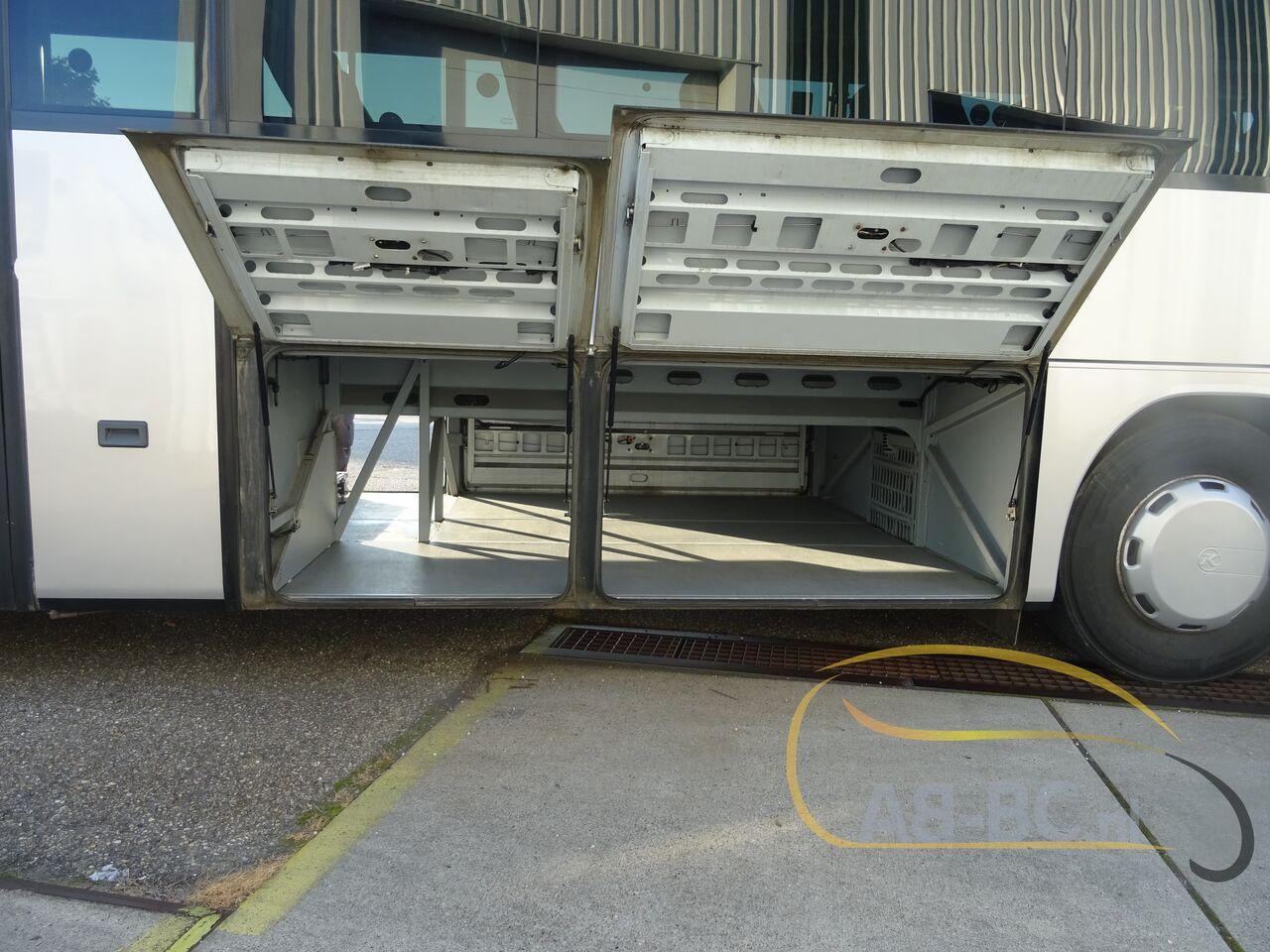 coach-bus-SETRA-S415H-52-Seats-EURO-6-Liftbus---1630913009537428107_big_2e66122253a5c70802ac701109c2838e--21070517141280735500