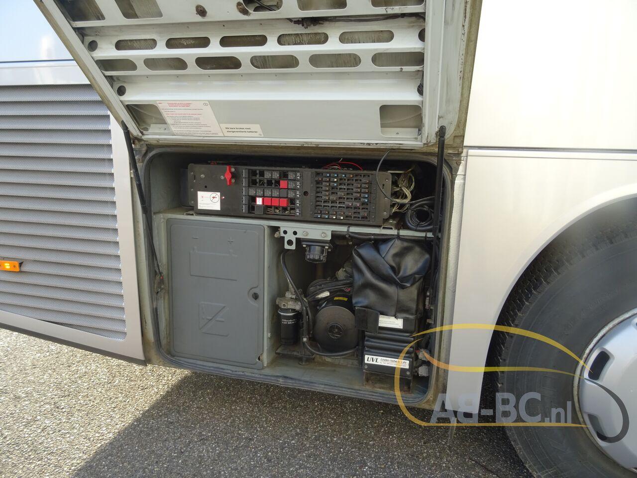 coach-bus-SETRA-S415H-52-Seats-EURO-6-Liftbus---1630913018394978115_big_5a608ea11abec7d3083eb76f839e0771--21070517141280735500
