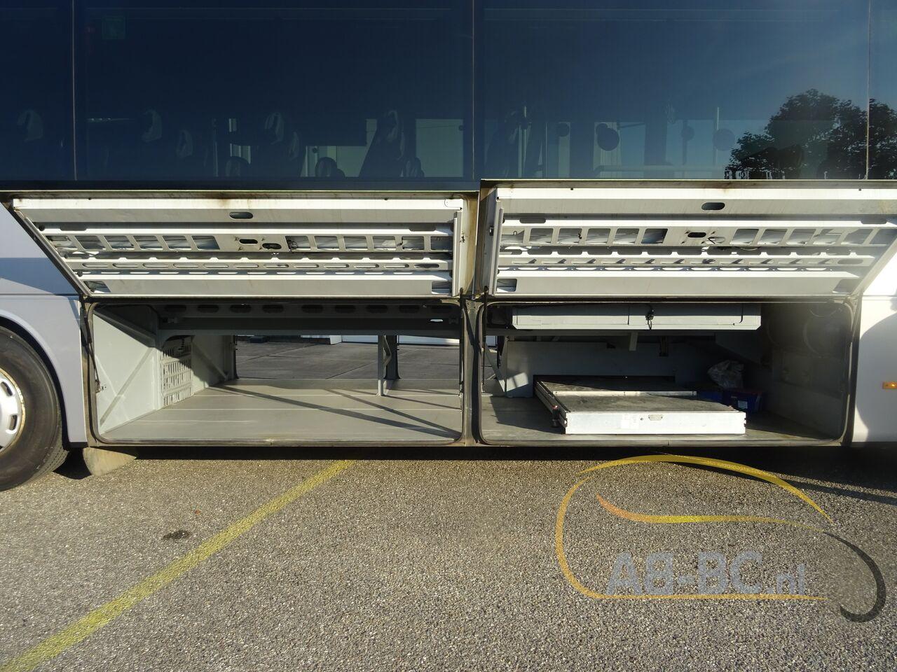 coach-bus-SETRA-S415H-52-Seats-EURO-6-Liftbus---1630913035678275180_big_40639910e395da02aa9a5aff9f750b88--21070517141280735500