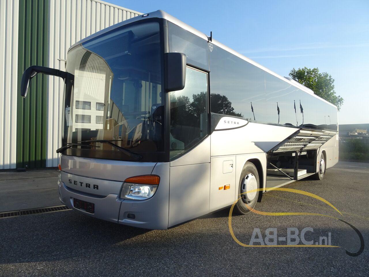 coach-bus-SETRA-S415H-52-Seats-EURO-6-Liftbus---1630913052648769521_big_7d83ecf06d75a91b7671aa89b463834e--21070517141280735500