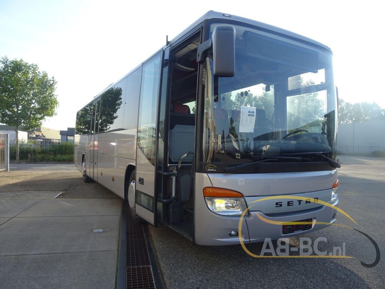 coach-bus-SETRA-S415H-52-Seats-EURO-6-Liftbus---1630913084975501884_big_70f187bf1651e89a6b3ded530883019e--21070517141280735500