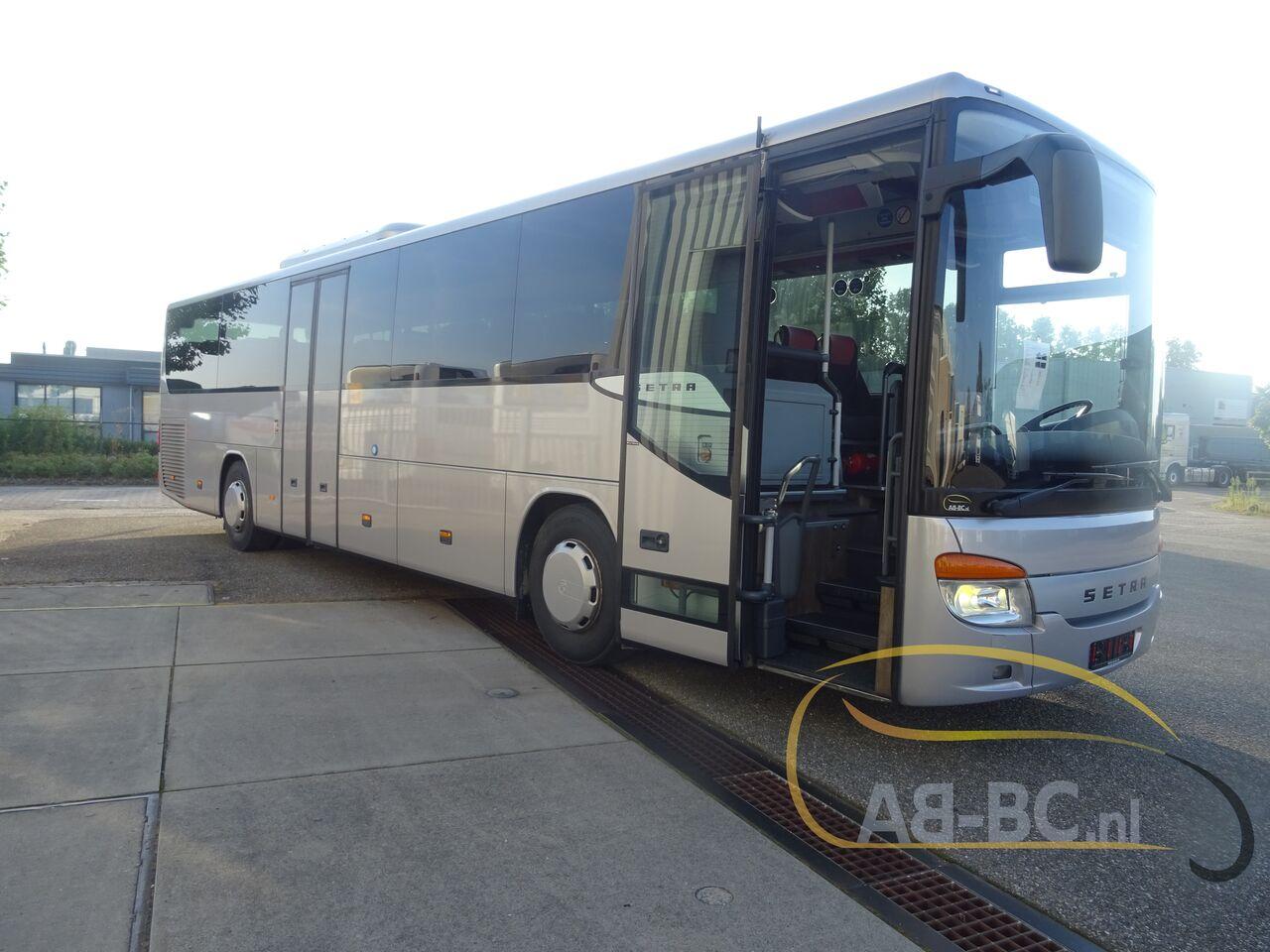 coach-bus-SETRA-S415H-52-Seats-EURO-6-Liftbus---1630913092794746146_big_cbb87dbb8d778f71c06dab81c99ad804--21070517141280735500