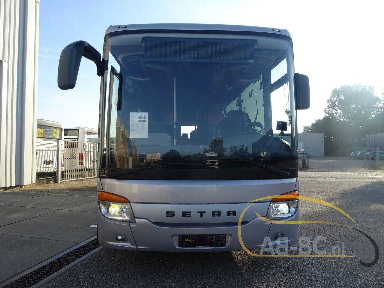 coach-bus-SETRA-S415H-52-Seats-EURO-6-Liftbus---1630913100996852487_big_97b0ebb44b6d62307f1c46eb1325a1f9--21070517141280735500