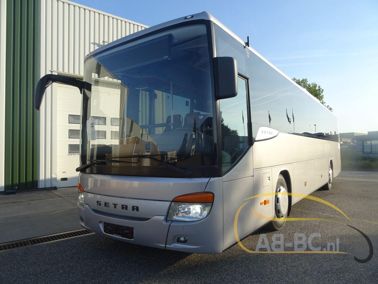 coach-bus-SETRA-S415H-52-Seats-EURO-6-Liftbus---1630913109692640644_big_b050b7155237838beabb5ab0198079b9--21070517141280735500