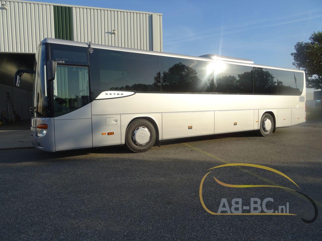 coach-bus-SETRA-S415H-52-Seats-EURO-6-Liftbus---1630913118127473161_big_a75fcf05b414f8cade38813492be6c93--21070517141280735500