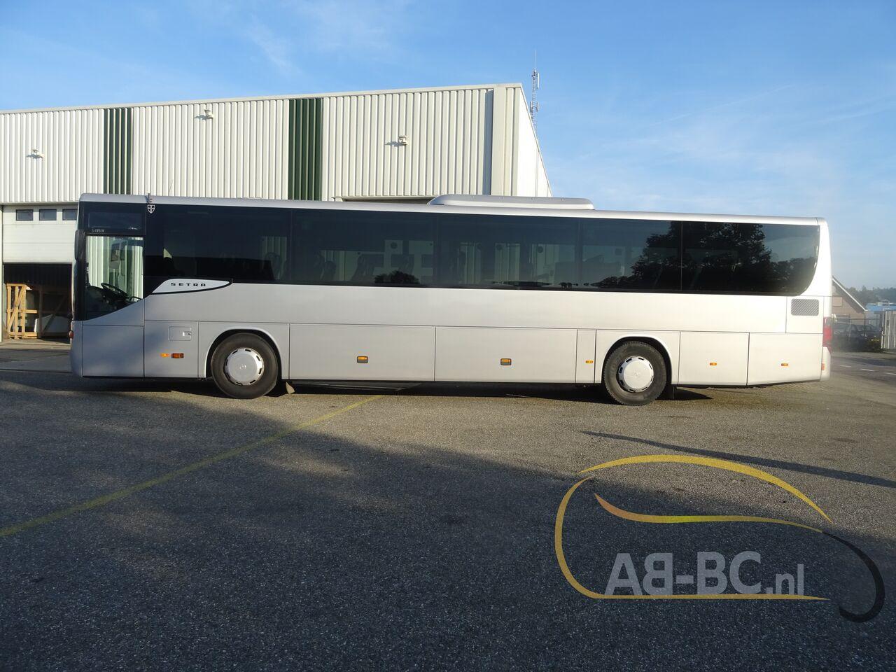 coach-bus-SETRA-S415H-52-Seats-EURO-6-Liftbus---1630913126758019762_big_09fa3af14b190792899b407a592bb653--21070517141280735500