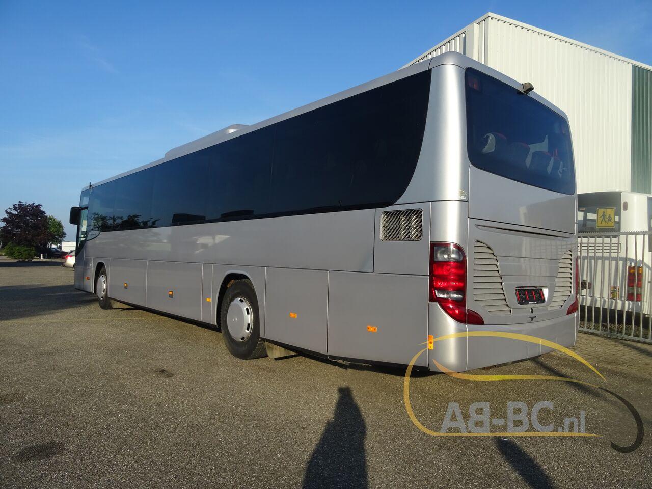 coach-bus-SETRA-S415H-52-Seats-EURO-6-Liftbus---1630913143606004302_big_b921052af8f83736472b4ccf8db859f9--21070517141280735500