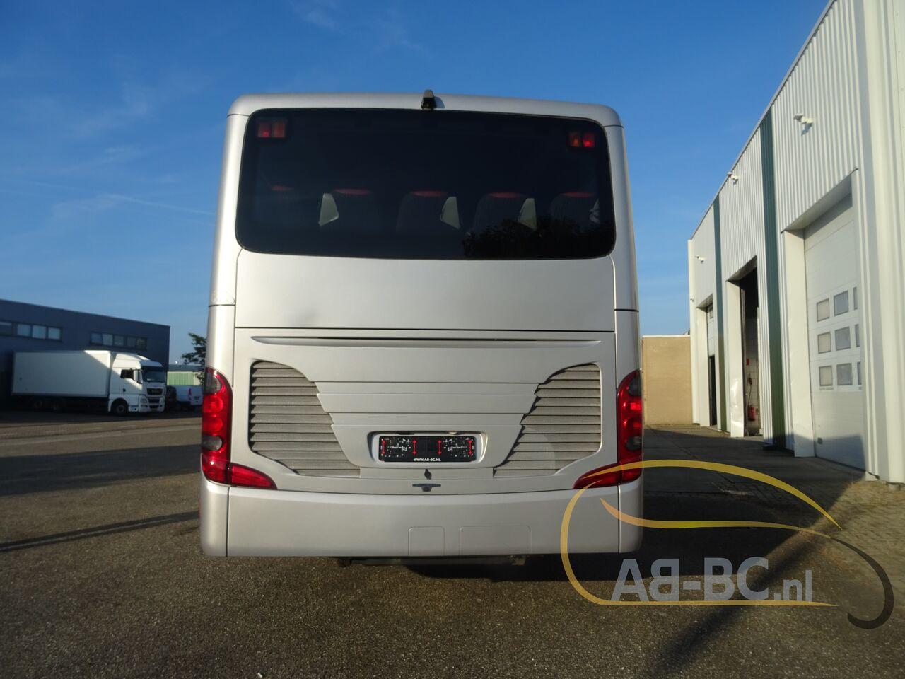 coach-bus-SETRA-S415H-52-Seats-EURO-6-Liftbus---1630913152007315222_big_3ce5daeea162e77575c371ad15bb9d00--21070517141280735500