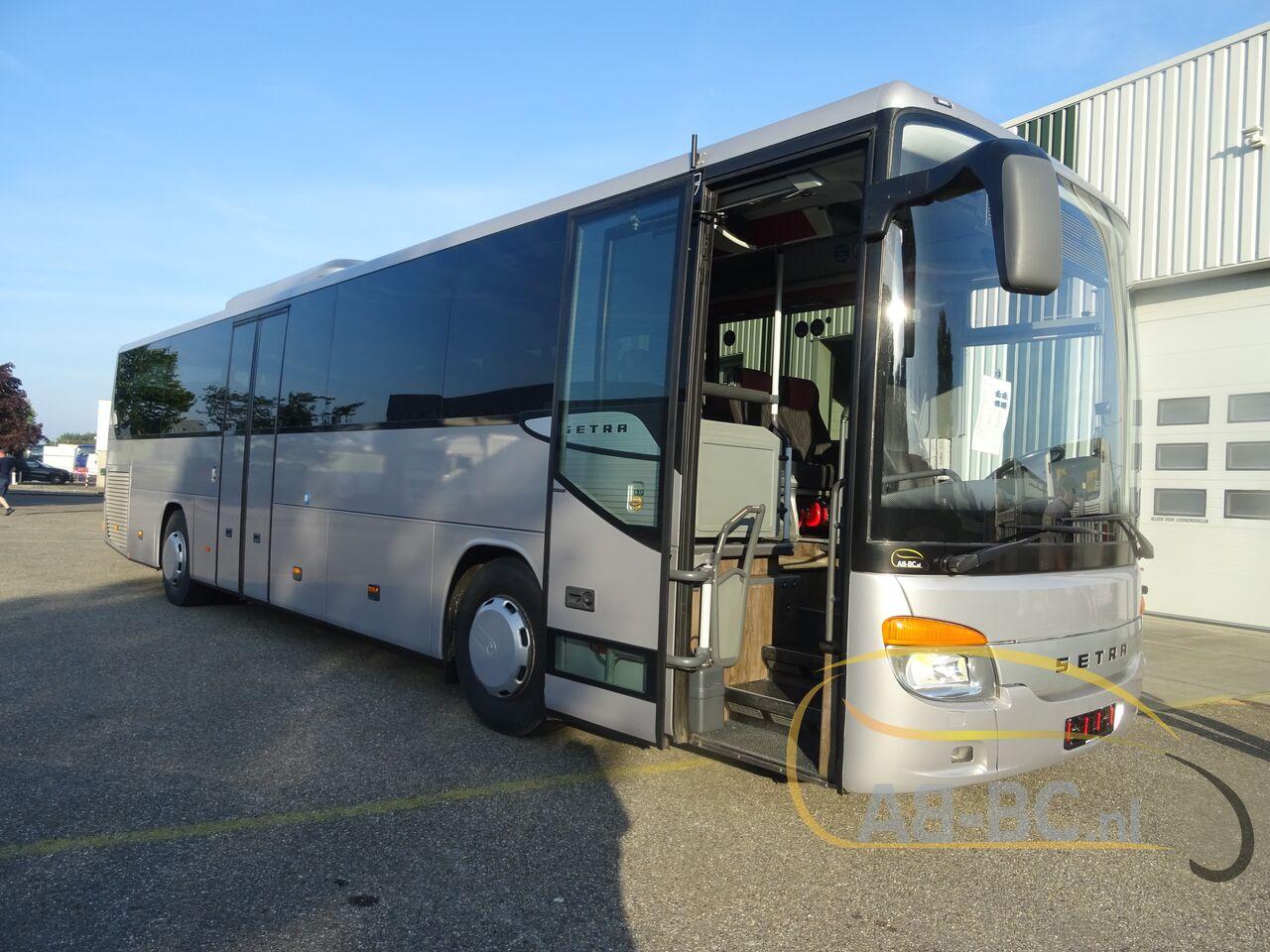 coach-bus-SETRA-S415H-52-Seats-EURO-6-Liftbus---1630913160620307551_big_61a45593a1789a29bbc7891ba29e1e7b--21070517141280735500