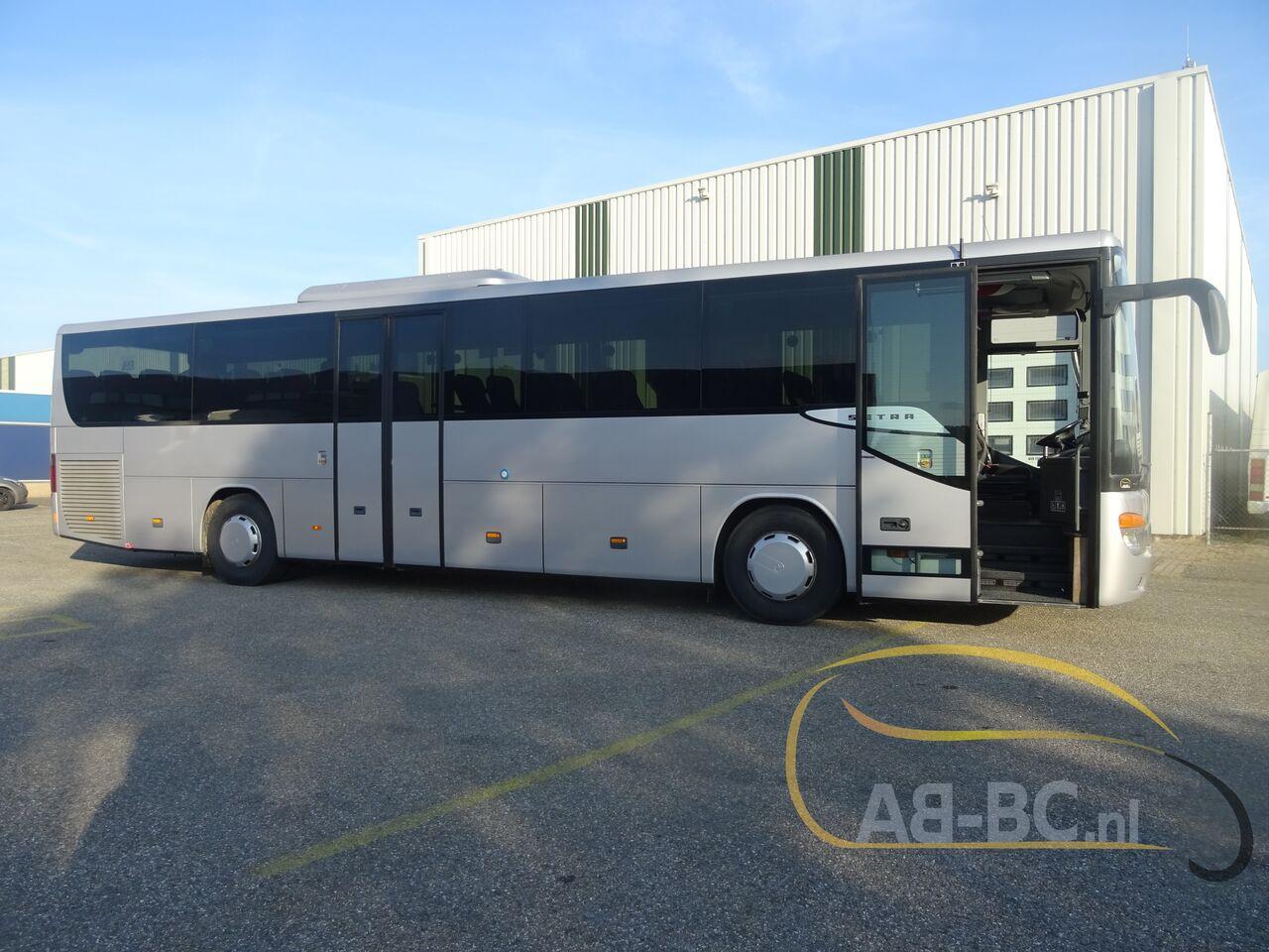 coach-bus-SETRA-S415H-52-Seats-EURO-6-Liftbus---1630913169753644523_big_6cb20aab89aac50938dd13424d809843--21070517141280735500