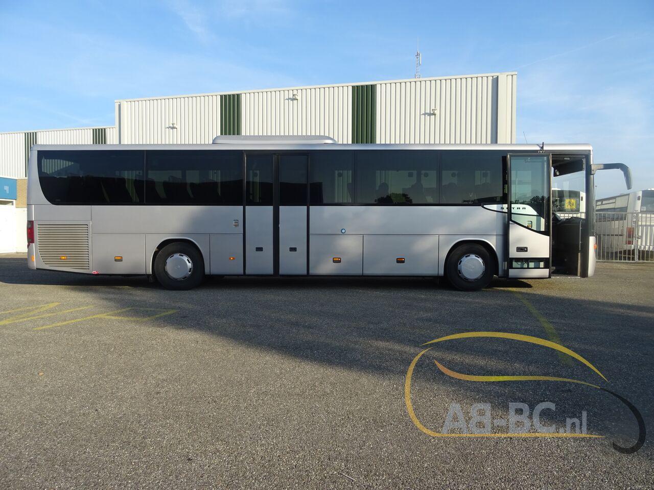 coach-bus-SETRA-S415H-52-Seats-EURO-6-Liftbus---1630913178886173577_big_3b5db3b91e4dba581d73eacd3016ad1d--21070517141280735500
