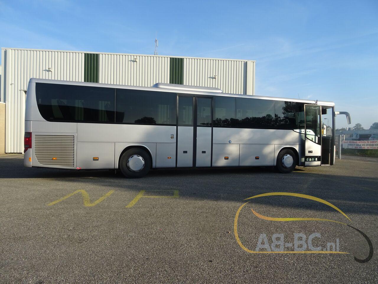 coach-bus-SETRA-S415H-52-Seats-EURO-6-Liftbus---1630913187832312025_big_b55f9ca49182c9d403672b273a252b34--21070517141280735500