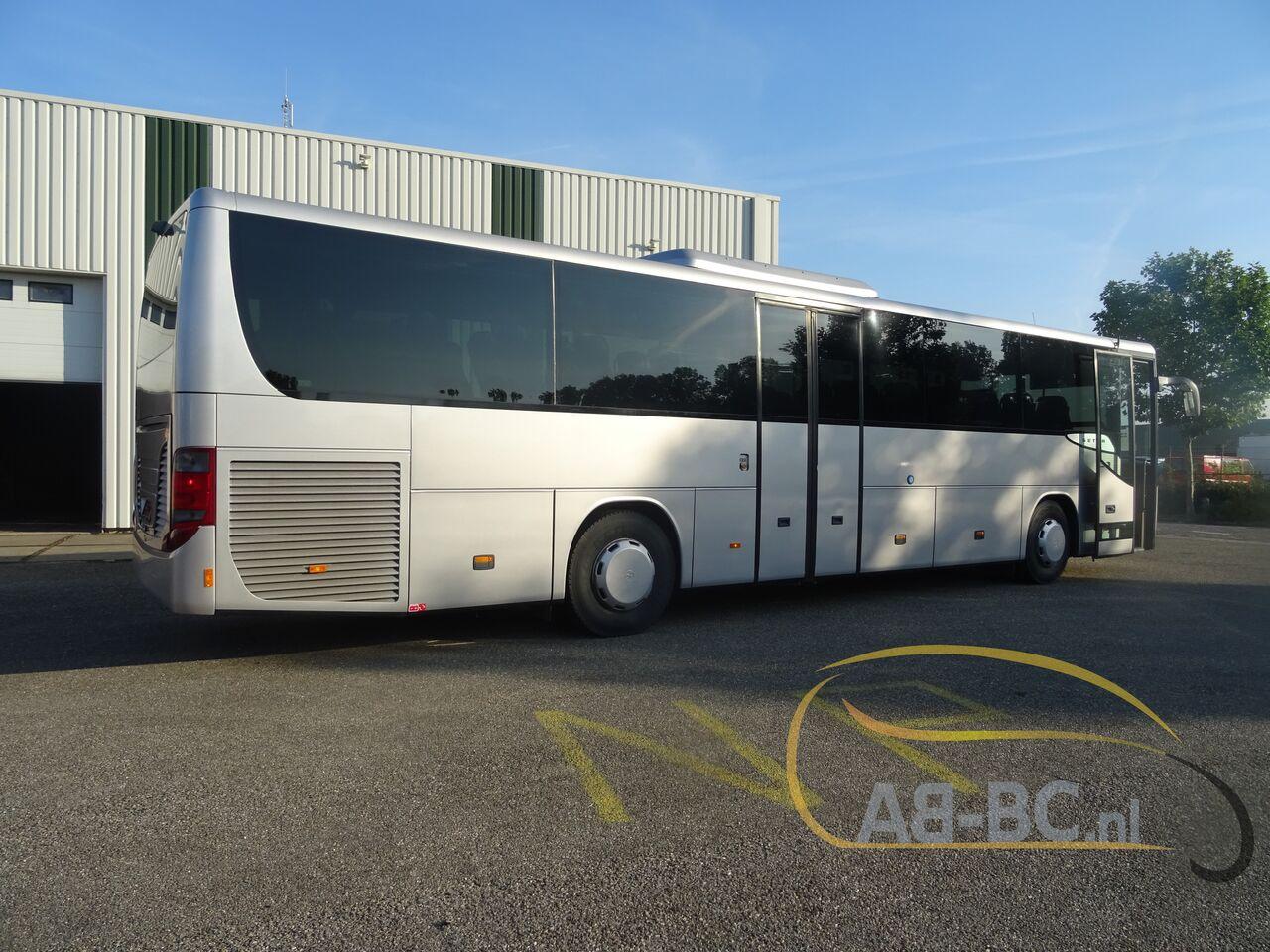 coach-bus-SETRA-S415H-52-Seats-EURO-6-Liftbus---1630913196698470967_big_bbeb57b2801a1eacf3f6045e905fa674--21070517141280735500