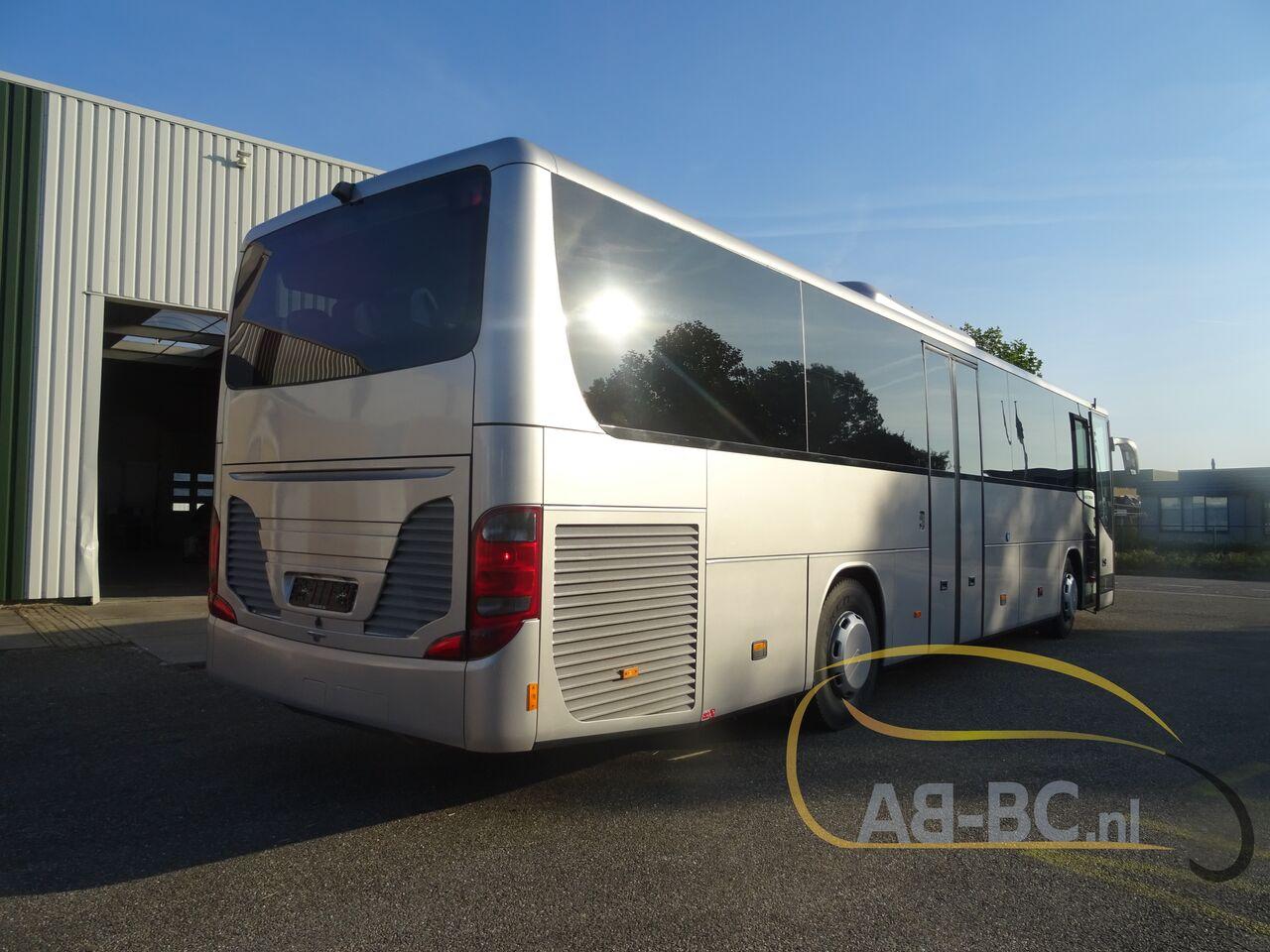 coach-bus-SETRA-S415H-52-Seats-EURO-6-Liftbus---1630913205011192213_big_7944d4f436cea3c5f33a3dd99b46a4b5--21070517141280735500