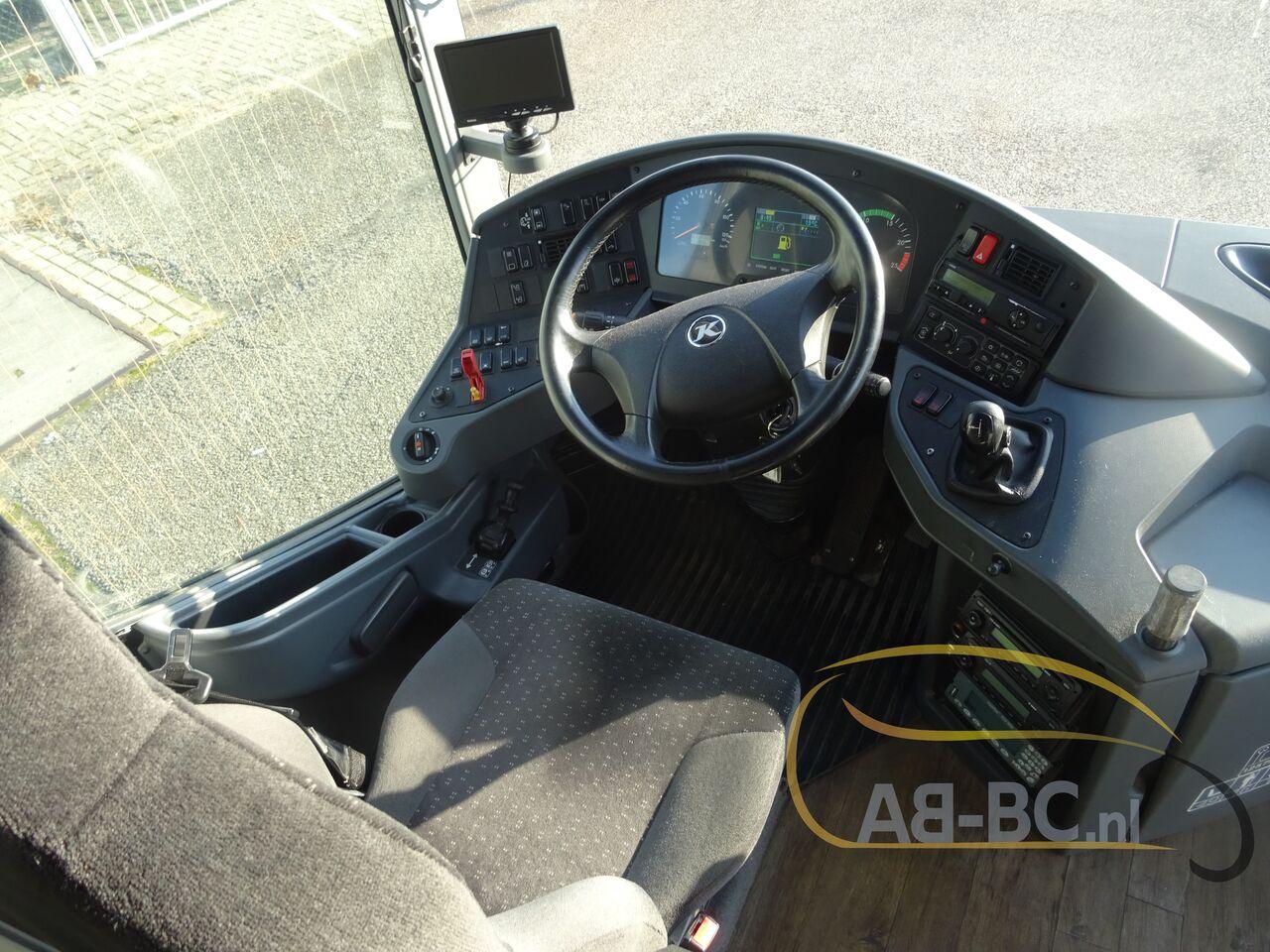 coach-bus-SETRA-S415H-52-Seats-EURO-6-Liftbus---1630913255389927983_big_4871505d35d212a89d6663a8399e6314--21070517141280735500