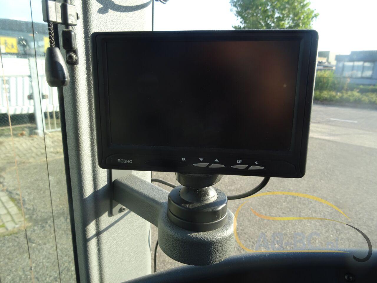 coach-bus-SETRA-S415H-52-Seats-EURO-6-Liftbus---1630913326091607642_big_a14acbd49dfb6a8a3bd74b64197fdcdd--21070517141280735500
