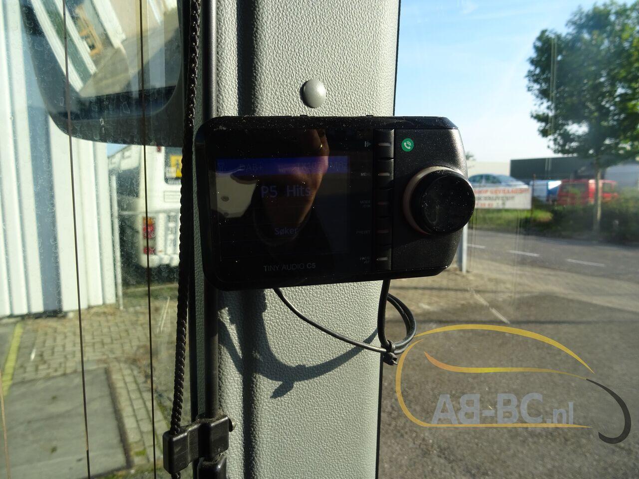coach-bus-SETRA-S415H-52-Seats-EURO-6-Liftbus---1630913334385071896_big_7e121ad21a343f8b43dc63a7fa15dbf3--21070517141280735500