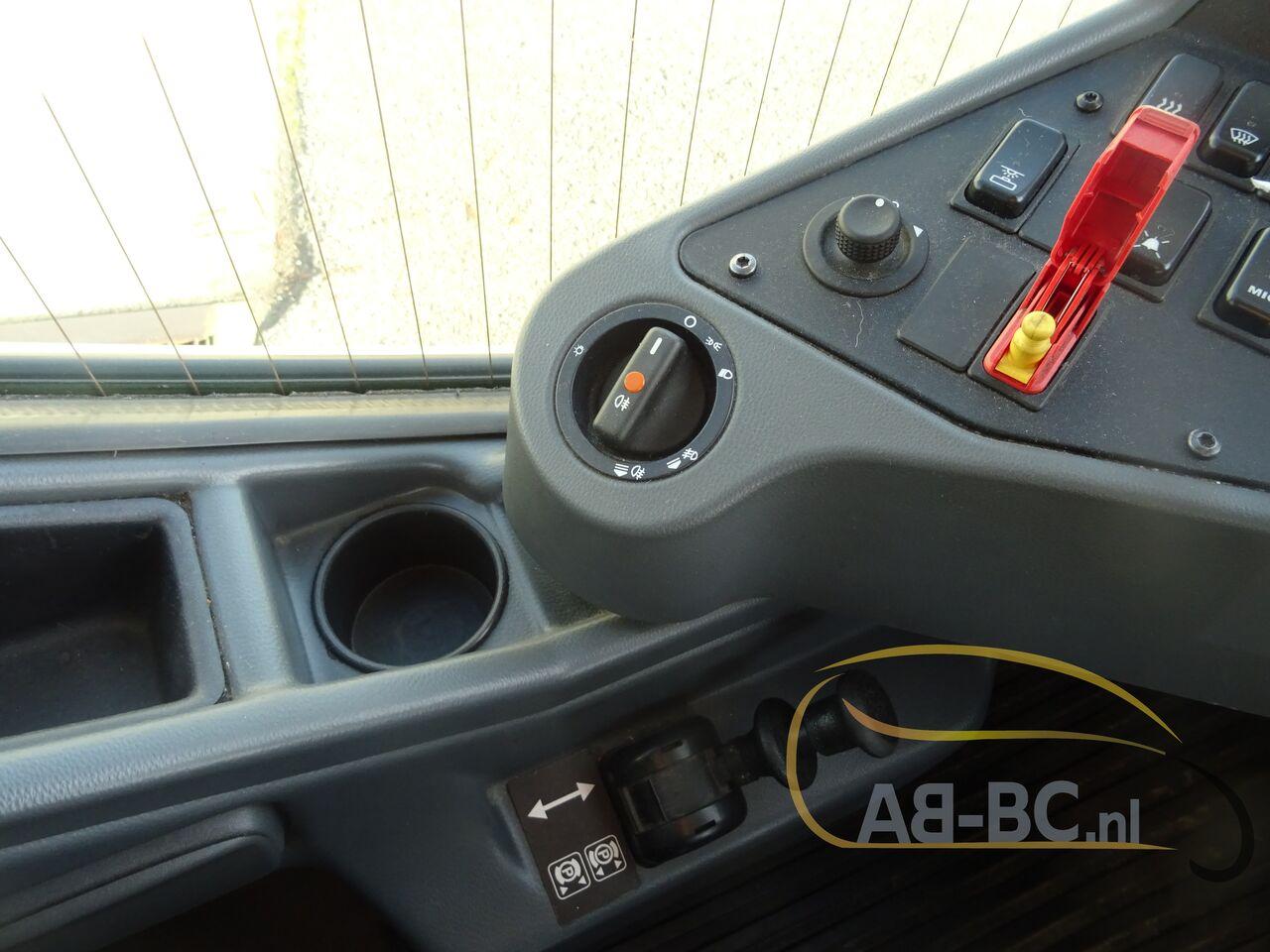 coach-bus-SETRA-S415H-52-Seats-EURO-6-Liftbus---1630913342700098935_big_754df97fdd9a0533e6d20708def444ce--21070517141280735500