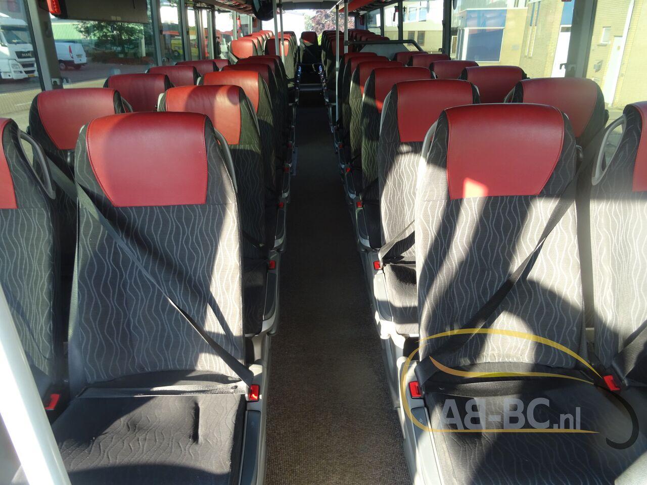 coach-bus-SETRA-S415H-52-Seats-EURO-6-Liftbus---1630913367228693234_big_42a62cf65cb287123e5ceb6d8d336f42--21070517141280735500