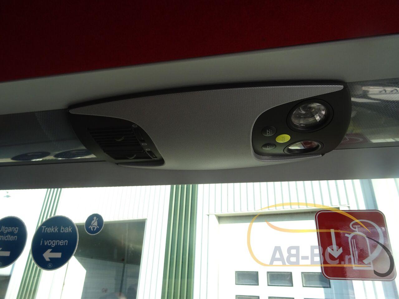 coach-bus-SETRA-S415H-52-Seats-EURO-6-Liftbus---1630913375065675059_big_246048138bd40380a7f43203c3e303a5--21070517141280735500