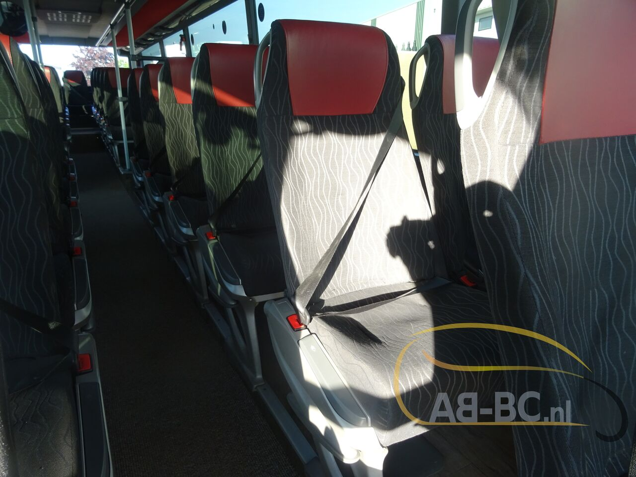 coach-bus-SETRA-S415H-52-Seats-EURO-6-Liftbus---1630913383342993470_big_cd1430b411f4eb0d81f1cfec3c9f08ef--21070517141280735500